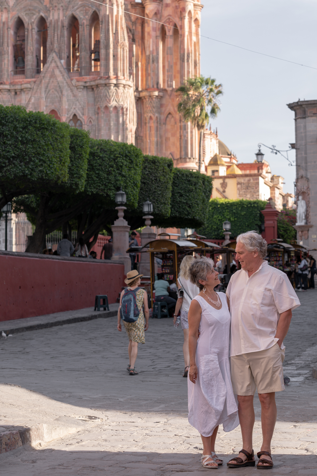 Photoshoot session in San Miguel de Allende with Suzanne and Leo-8.jpg