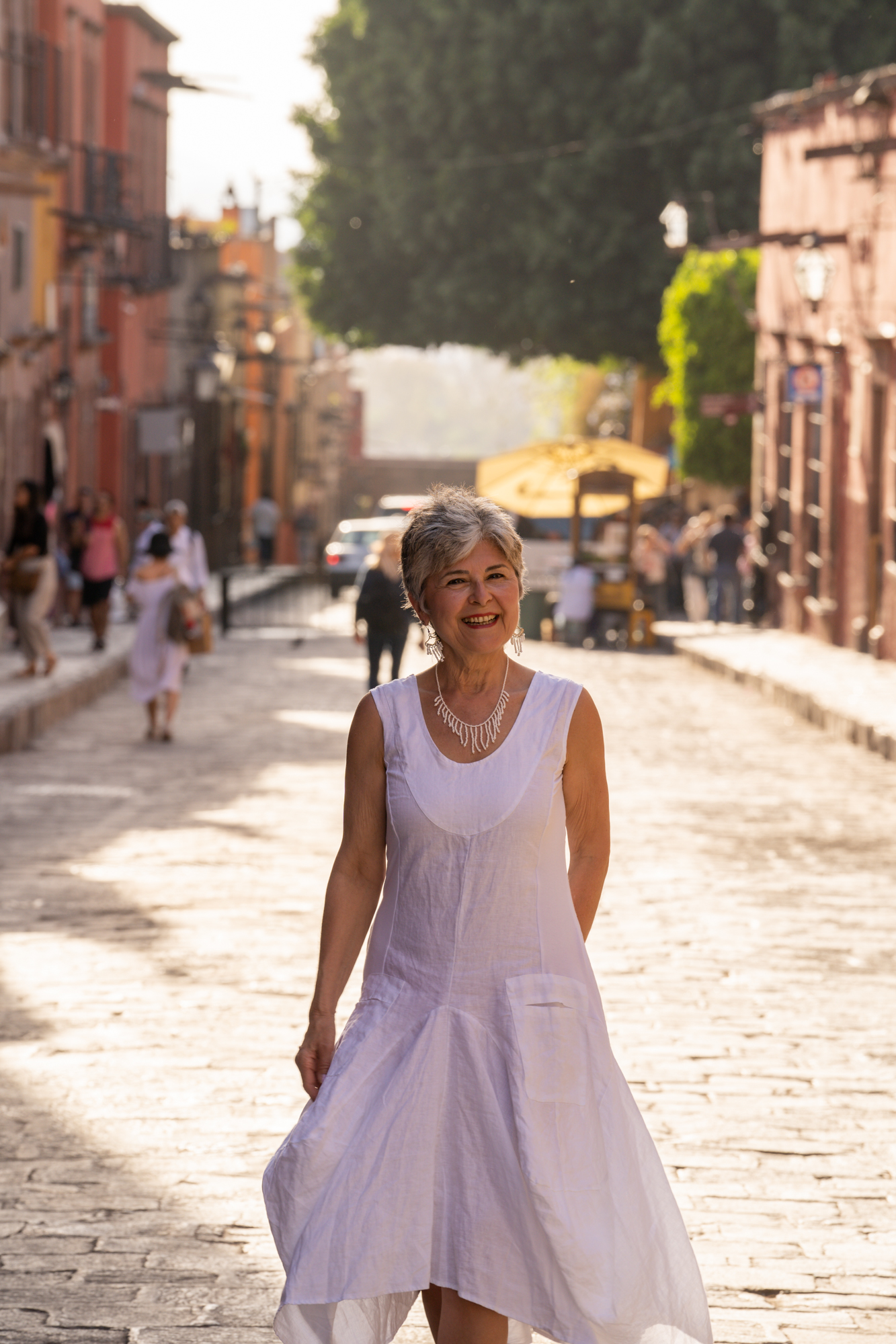 Photoshoot session in San Miguel de Allende with Suzanne and Leo-7.jpg