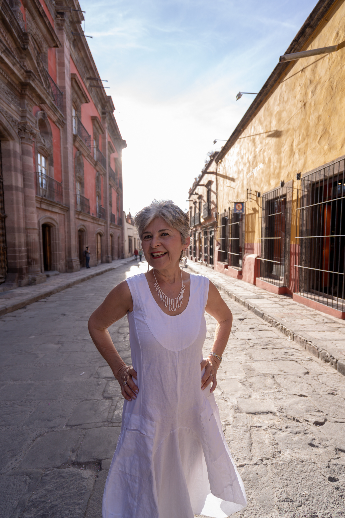 Photoshoot session in San Miguel de Allende with Suzanne and Leo-6.jpg
