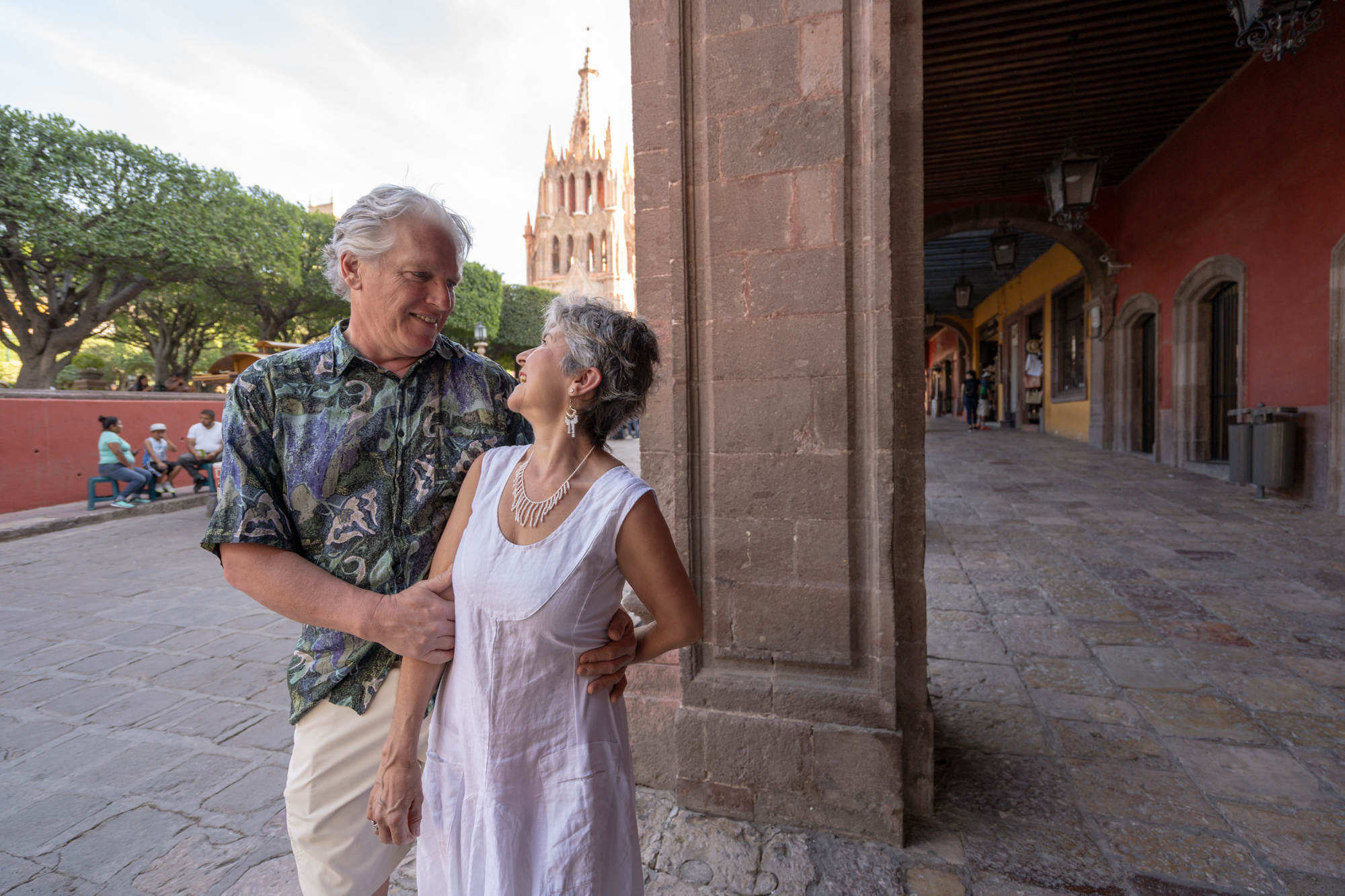 Photoshoot session in San Miguel de Allende with Suzanne and Leo-5.jpg