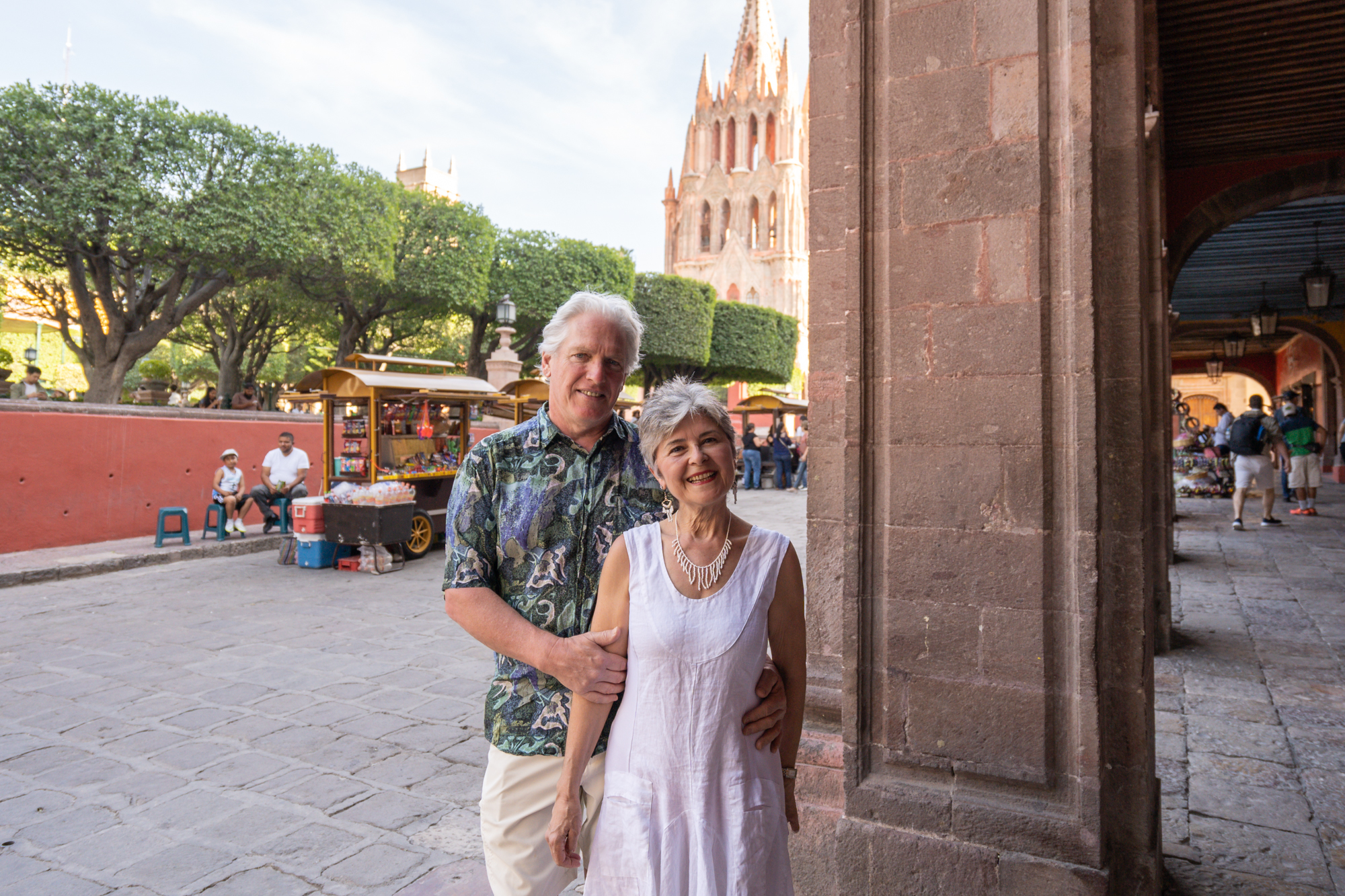 Photoshoot session in San Miguel de Allende with Suzanne and Leo-4.jpg
