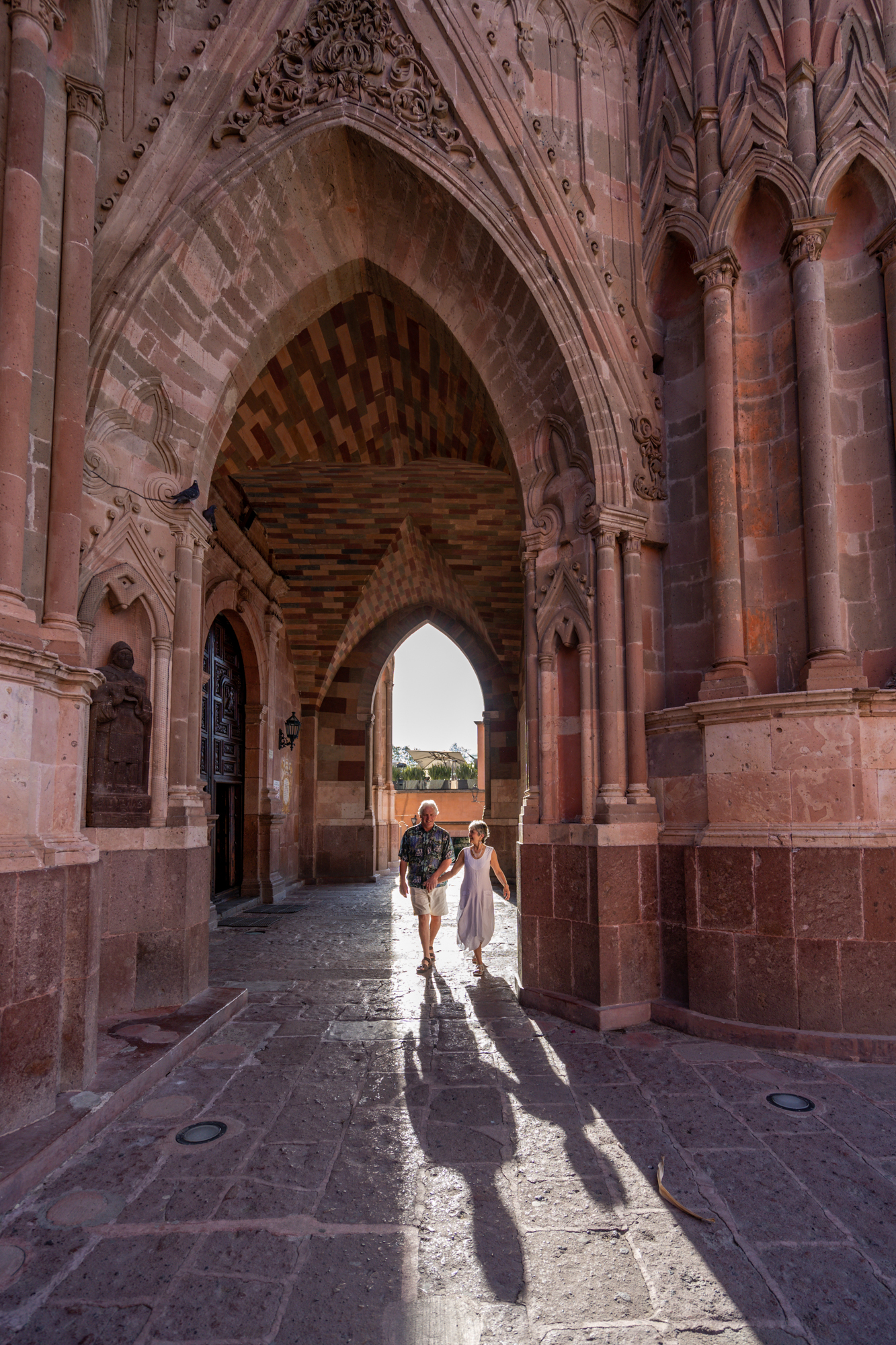 Photoshoot session in San Miguel de Allende with Suzanne and Leo-1.jpg