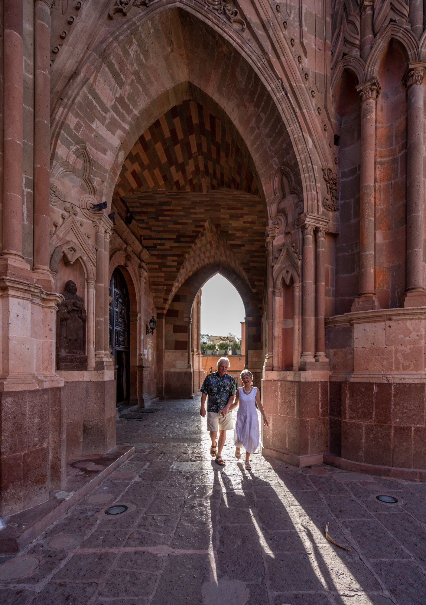Photoshoot session in San Miguel de Allende with Suzanne and Leo-2.jpg