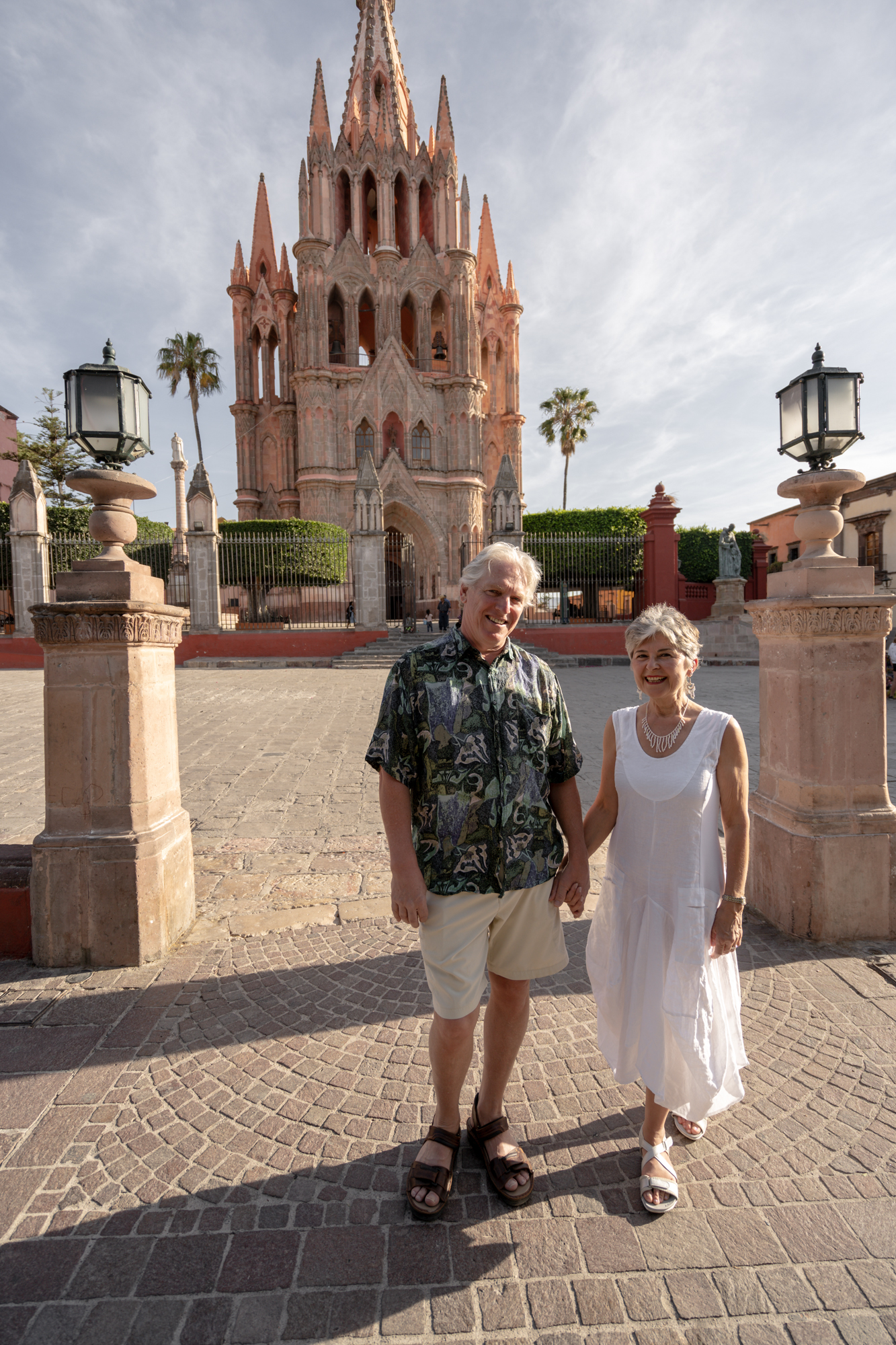 Photoshoot session in San Miguel de Allende with Suzanne and Leo-3.jpg