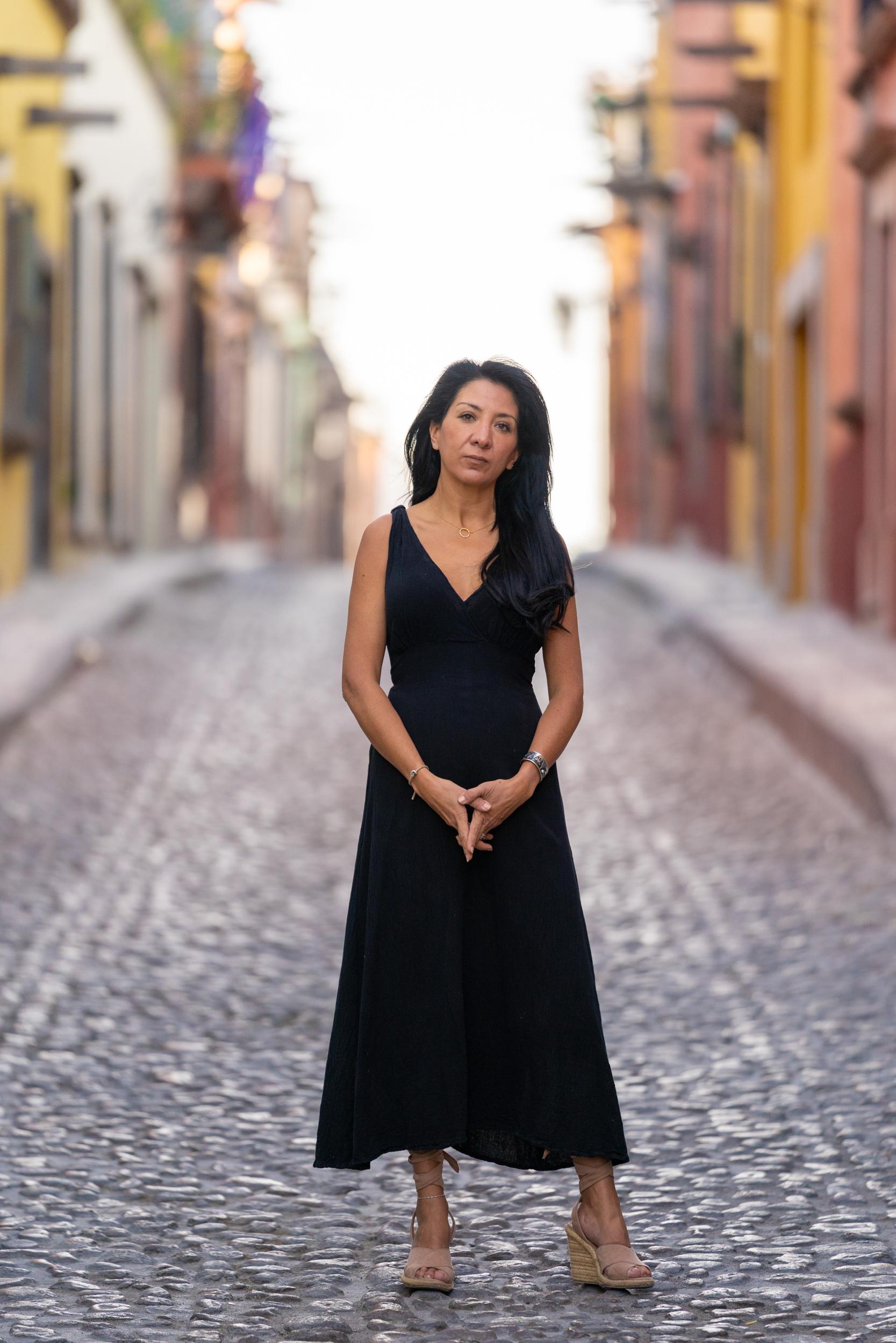 Sesion de Fotos con Mayte en San Miguel de Allende-24.jpg