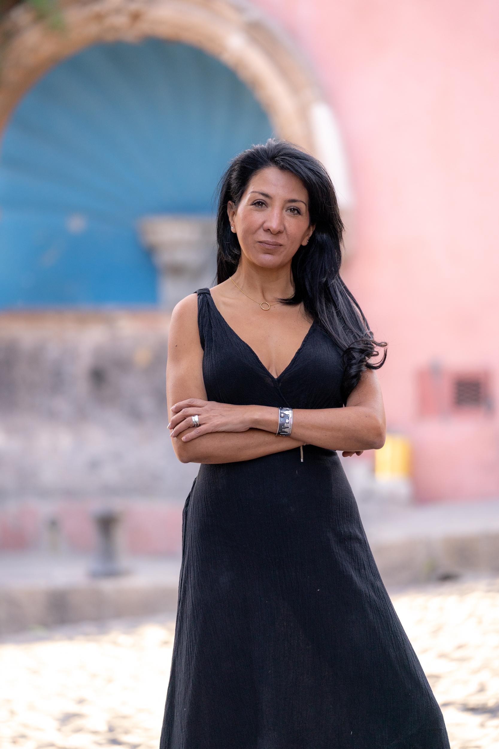 Sesion de Fotos con Mayte en San Miguel de Allende-80.jpg