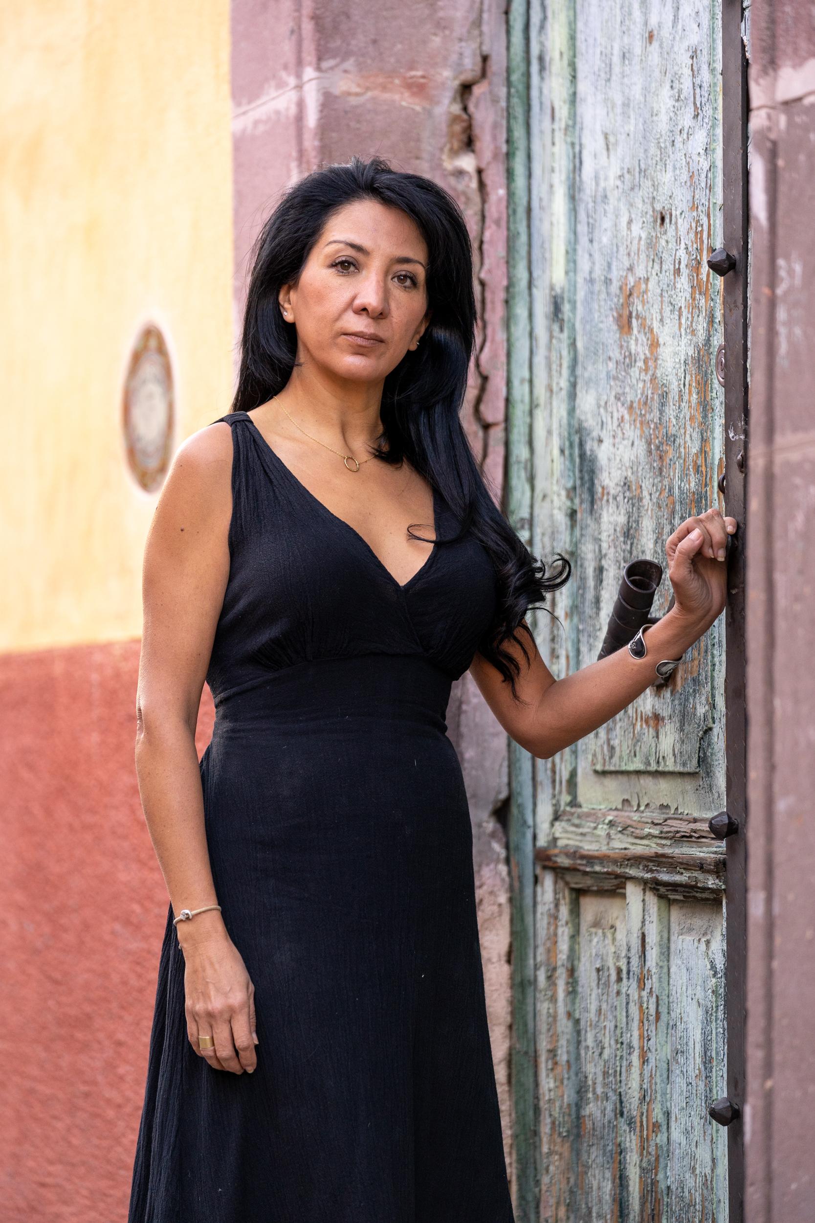 Sesion de Fotos con Mayte en San Miguel de Allende-75.jpg