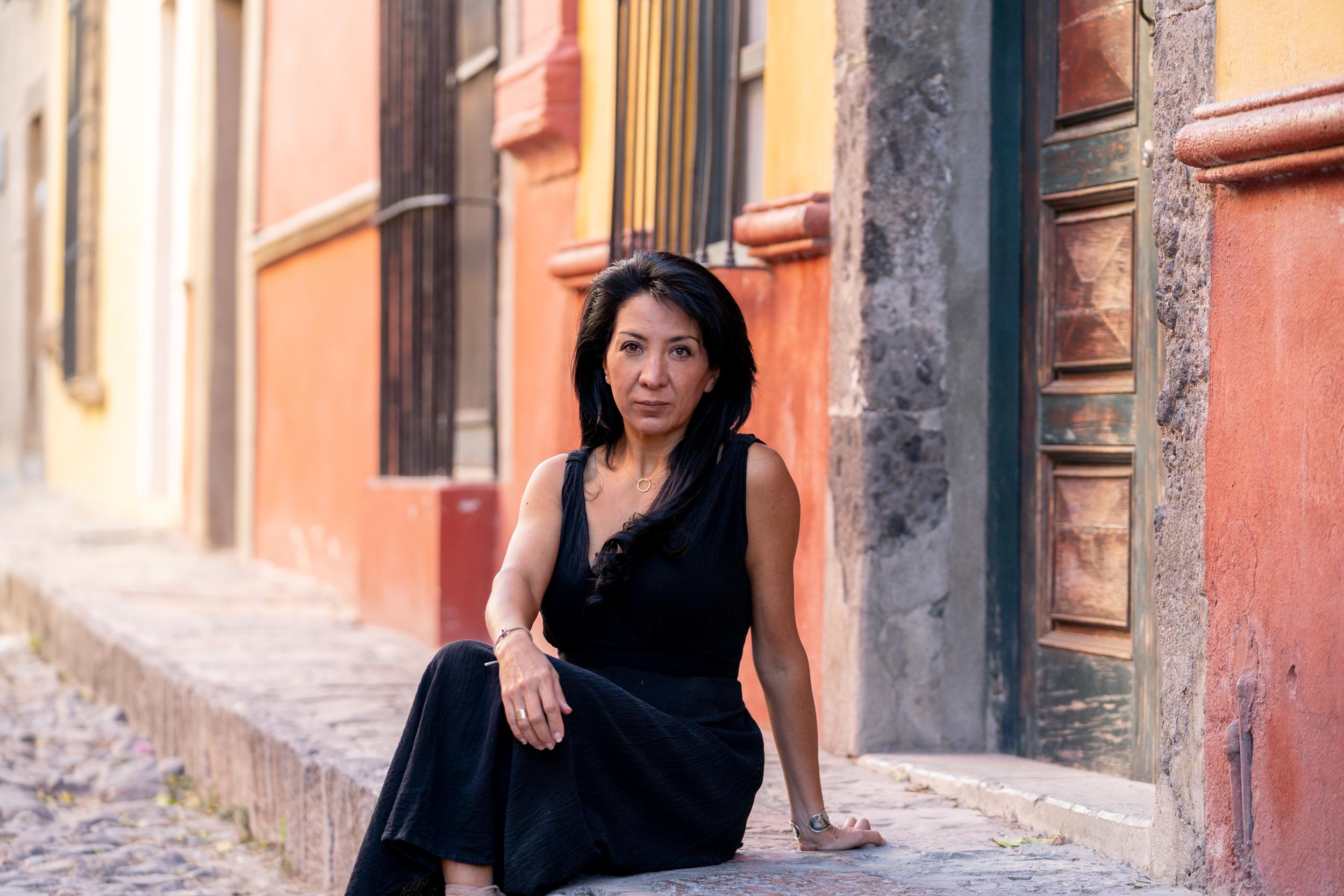 Sesion de Fotos con Mayte en San Miguel de Allende-67.jpg