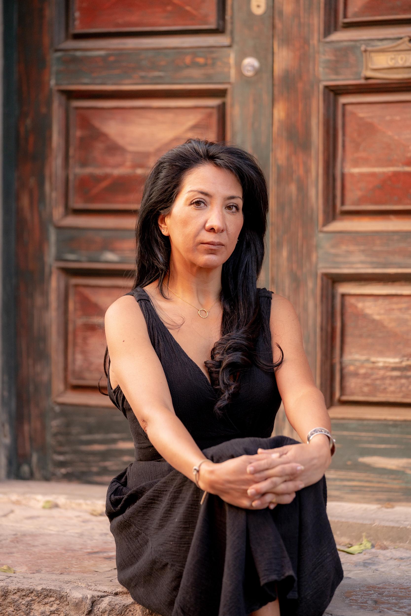 Sesion de Fotos con Mayte en San Miguel de Allende-65.jpg