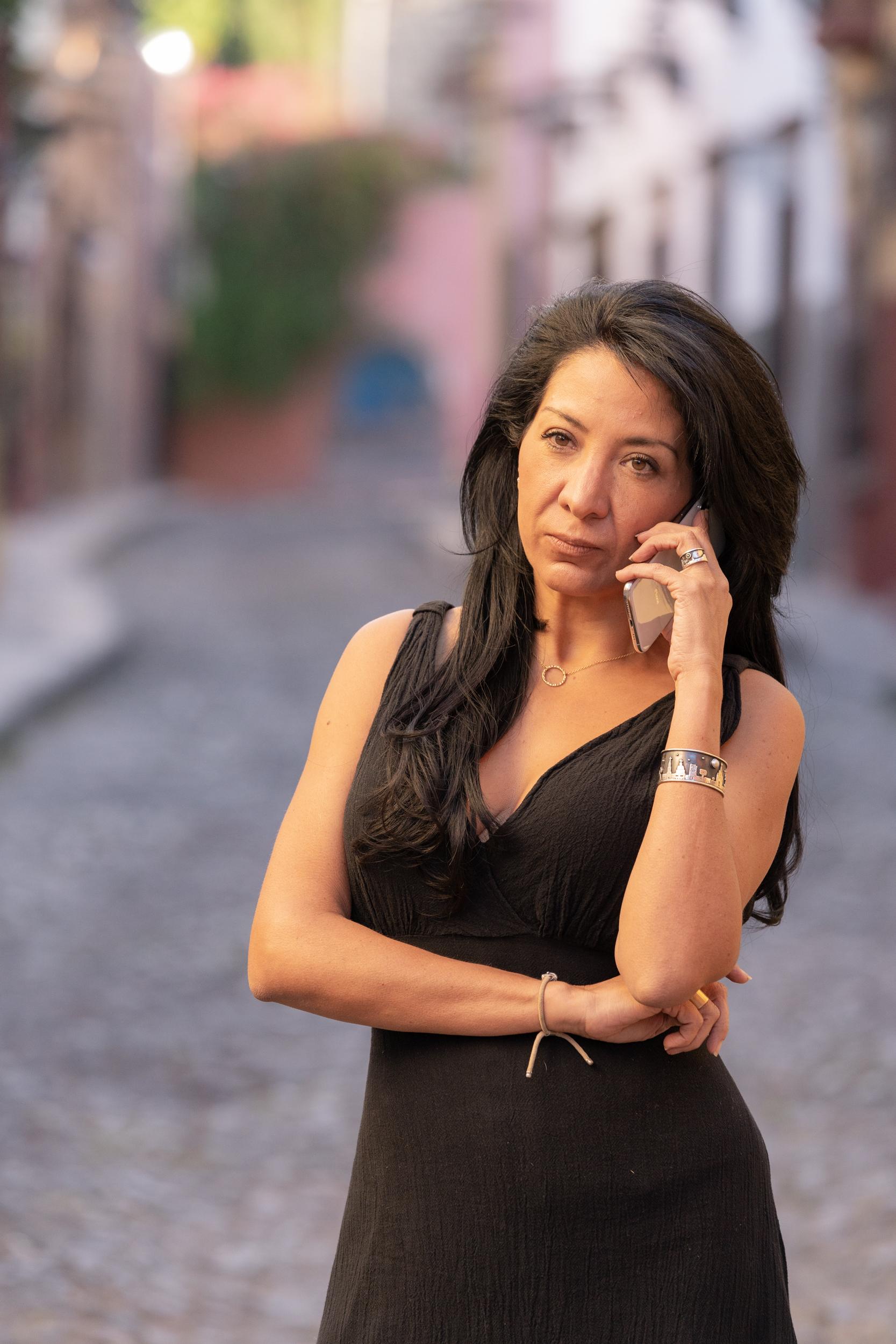 Sesion de Fotos con Mayte en San Miguel de Allende-56.jpg