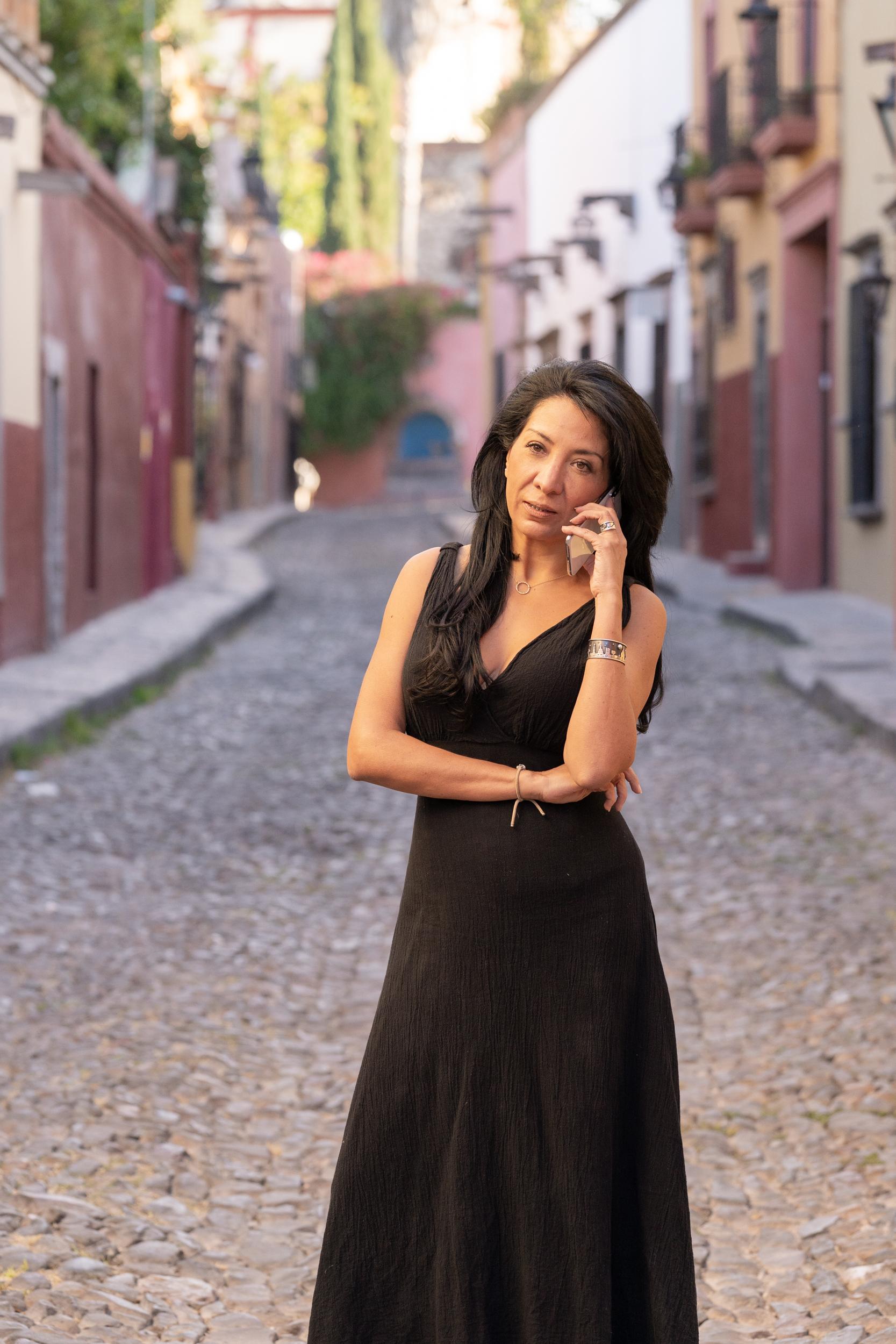 Sesion de Fotos con Mayte en San Miguel de Allende-55.jpg