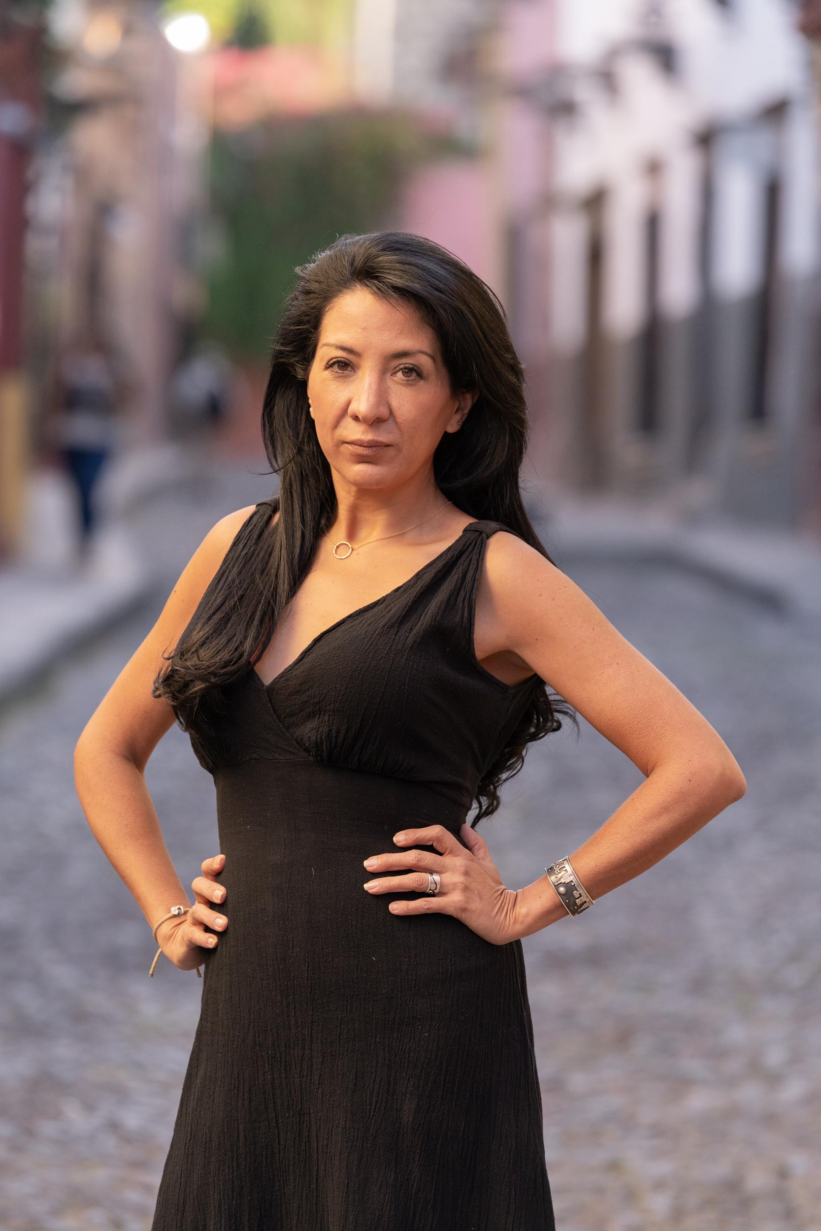 Sesion de Fotos con Mayte en San Miguel de Allende-54.jpg