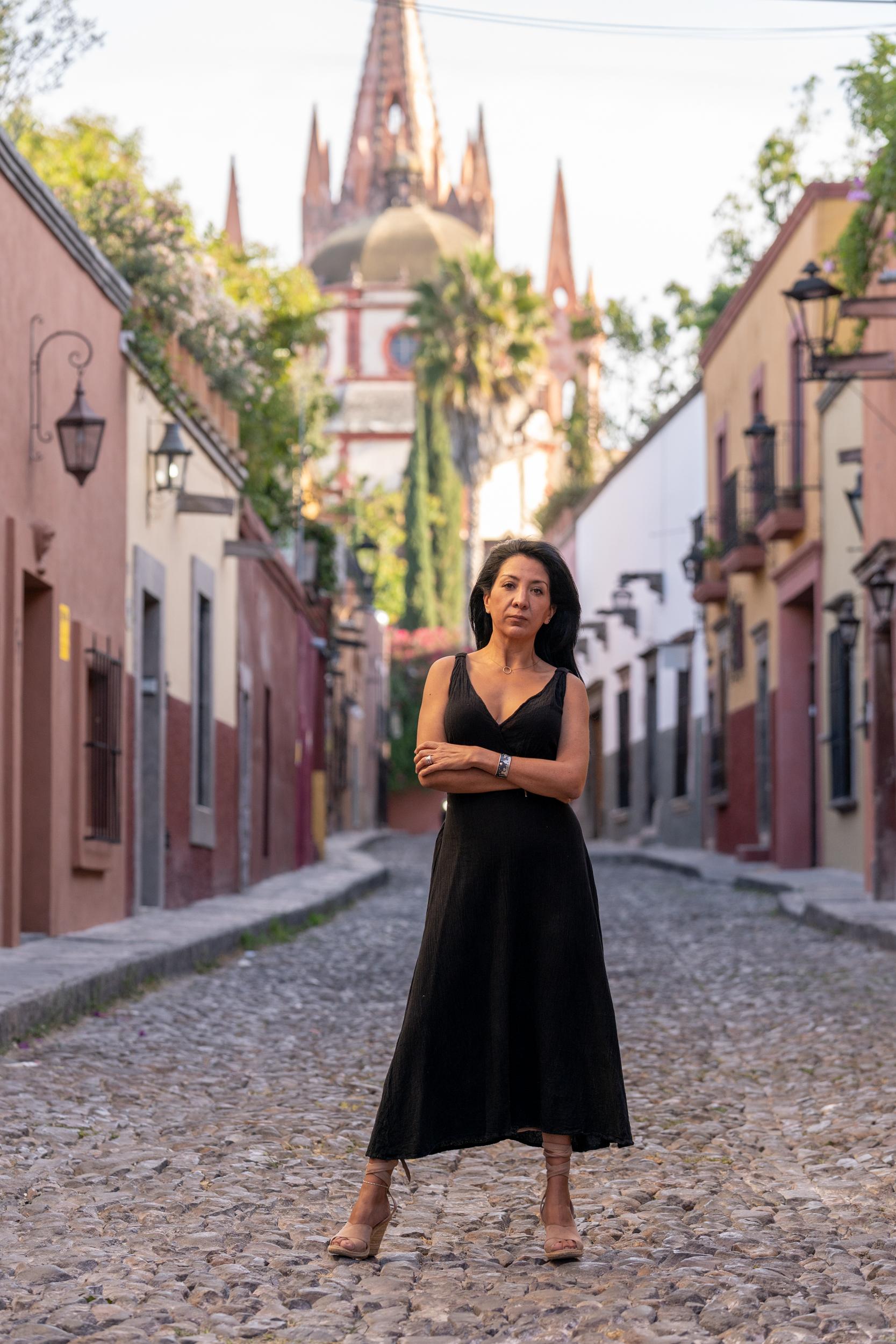 Sesion de Fotos con Mayte en San Miguel de Allende-49.jpg