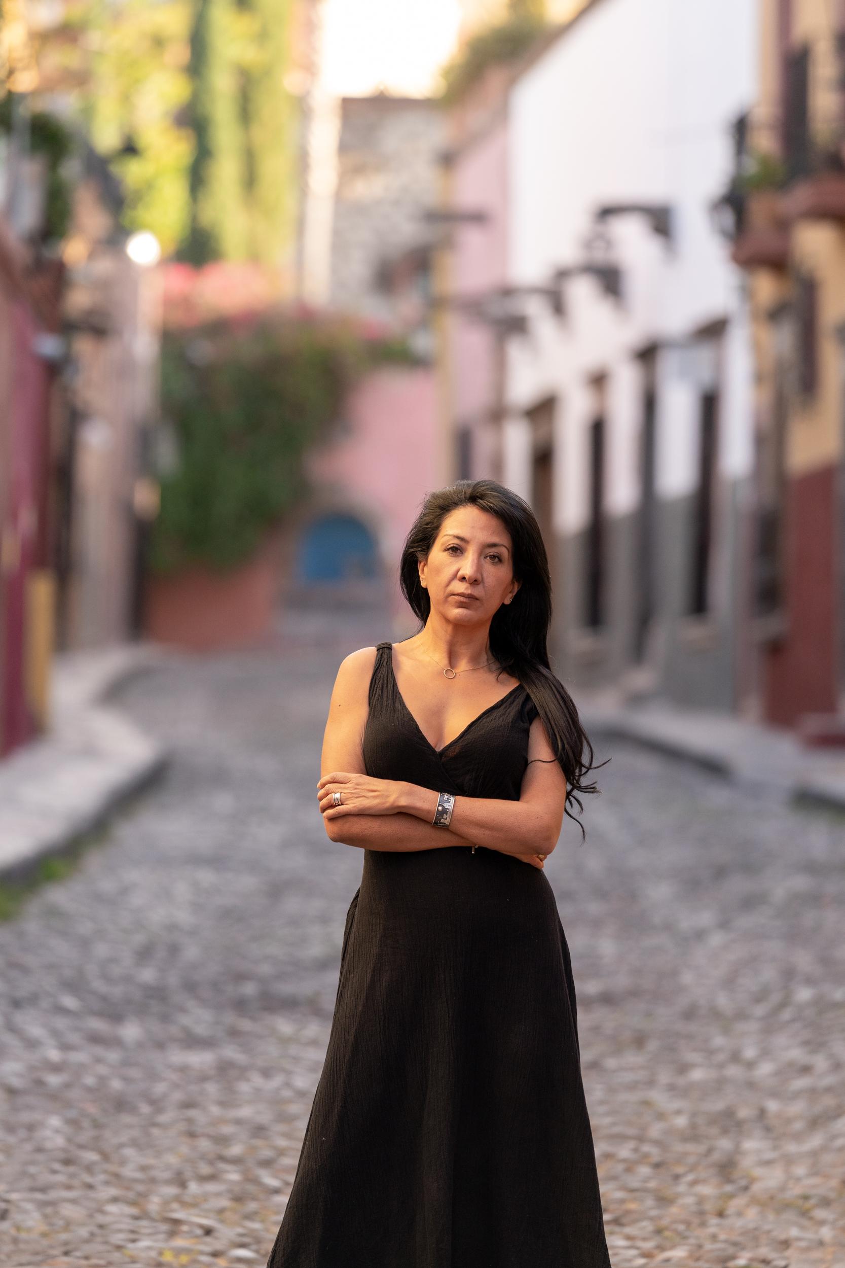 Sesion de Fotos con Mayte en San Miguel de Allende-48.jpg