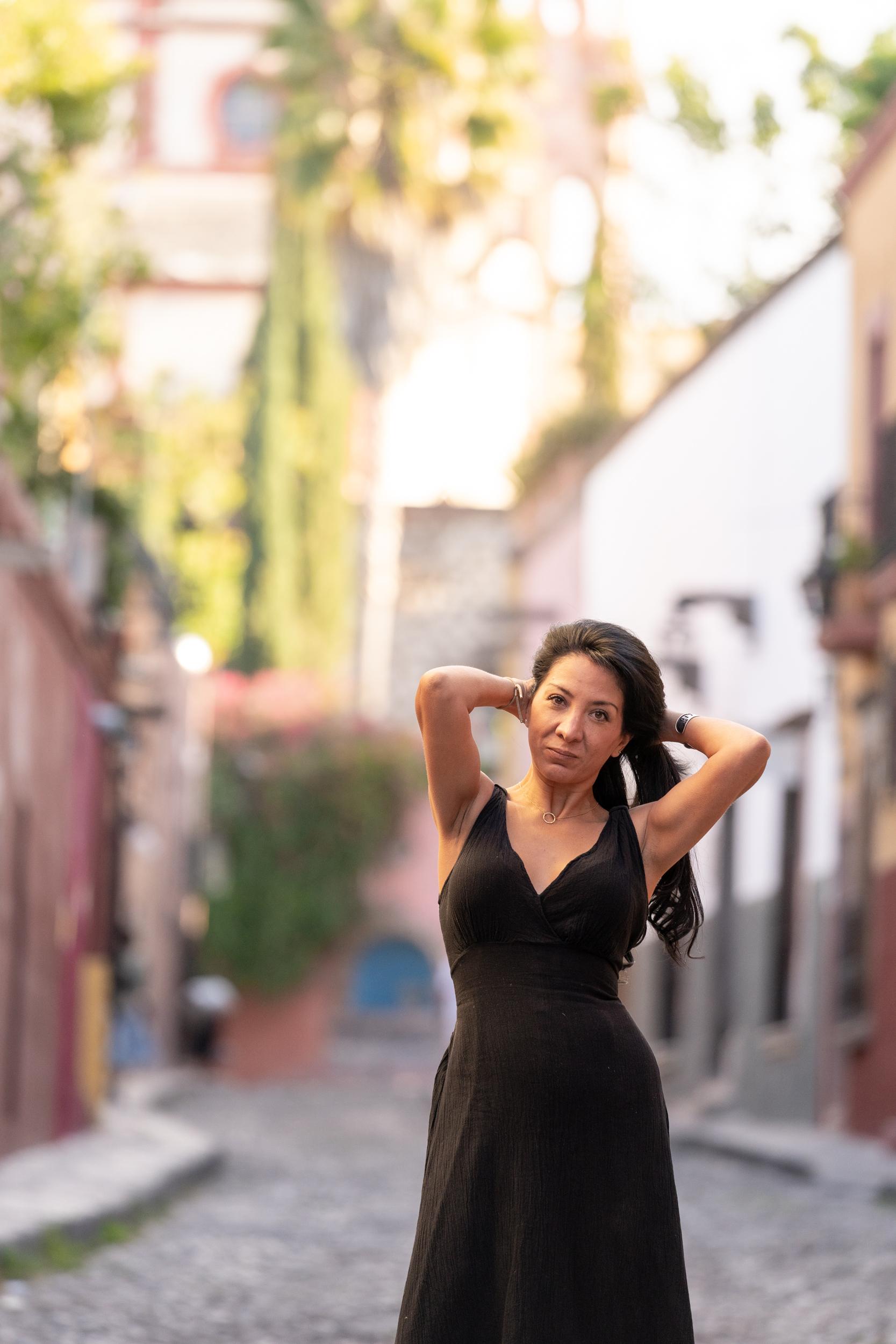 Sesion de Fotos con Mayte en San Miguel de Allende-47.jpg