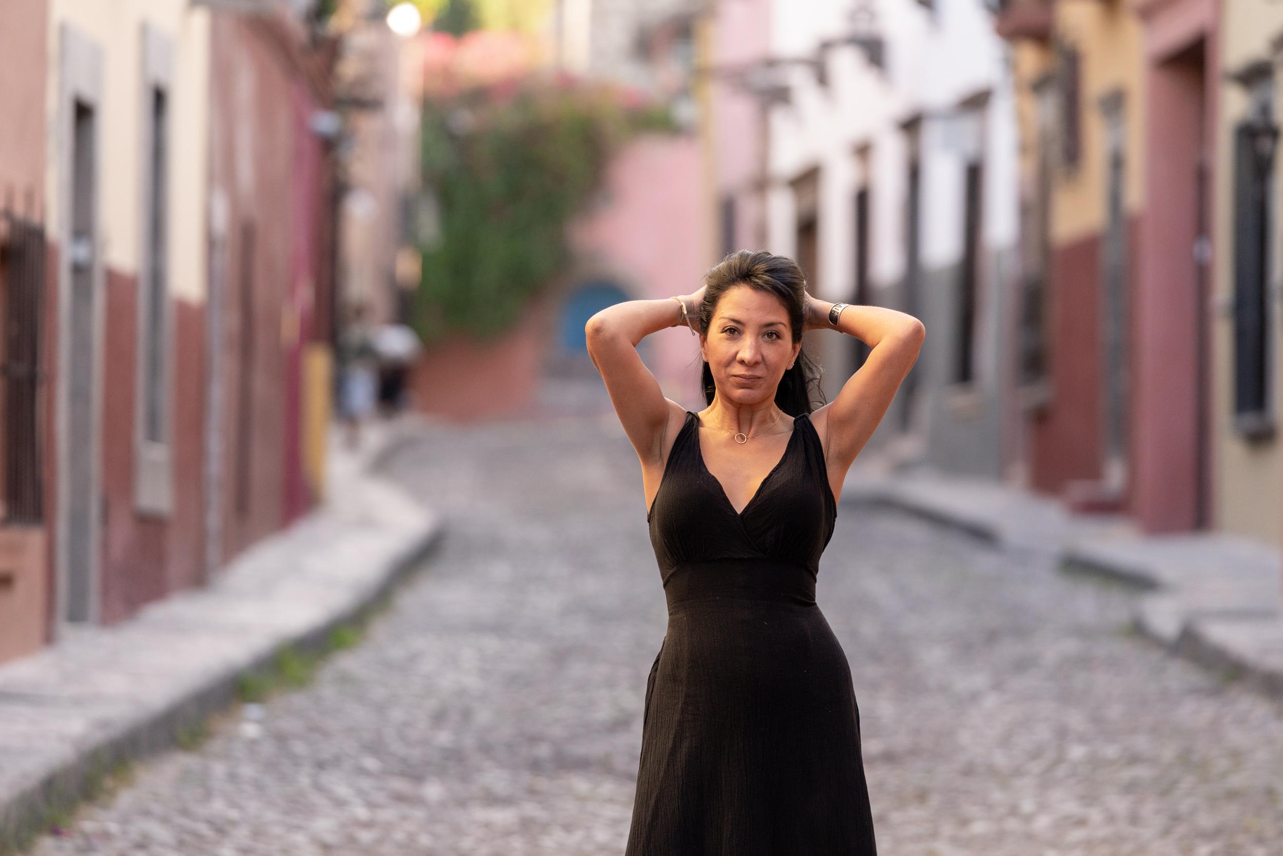 Sesion de Fotos con Mayte en San Miguel de Allende-46.jpg