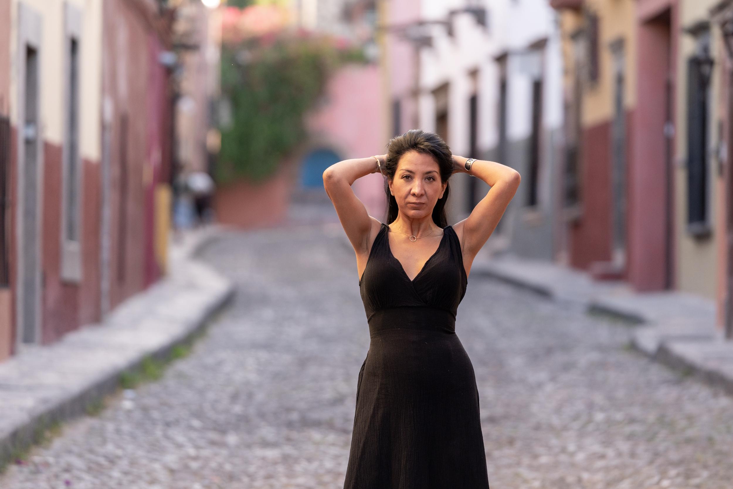 Sesion de Fotos con Mayte en San Miguel de Allende-45.jpg