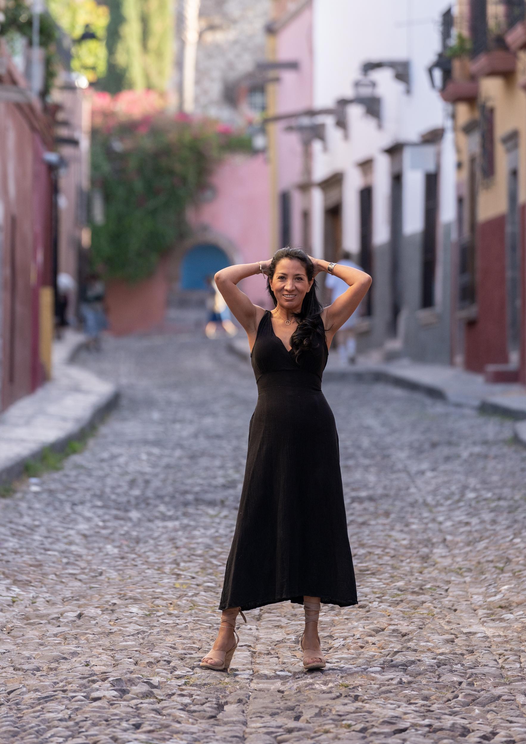 Sesion de Fotos con Mayte en San Miguel de Allende-44.jpg