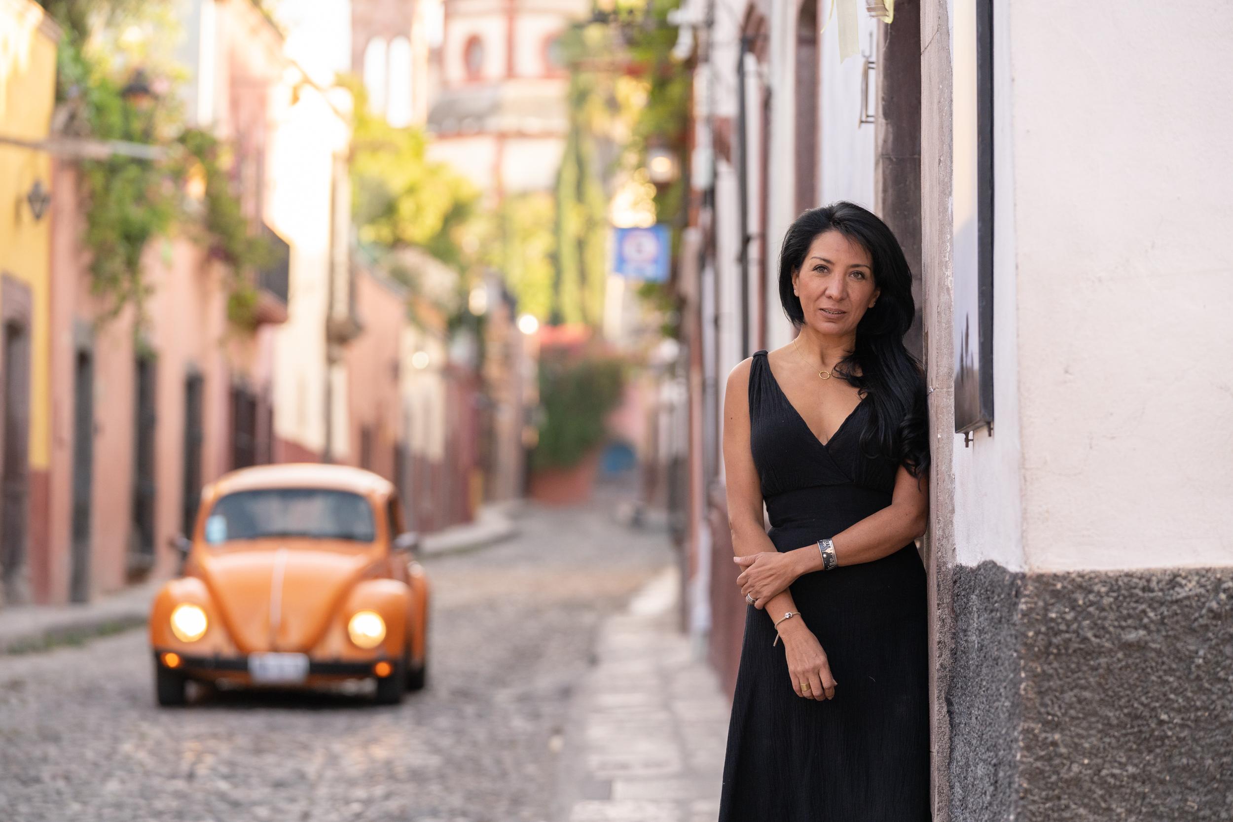 Sesion de Fotos con Mayte en San Miguel de Allende-43.jpg