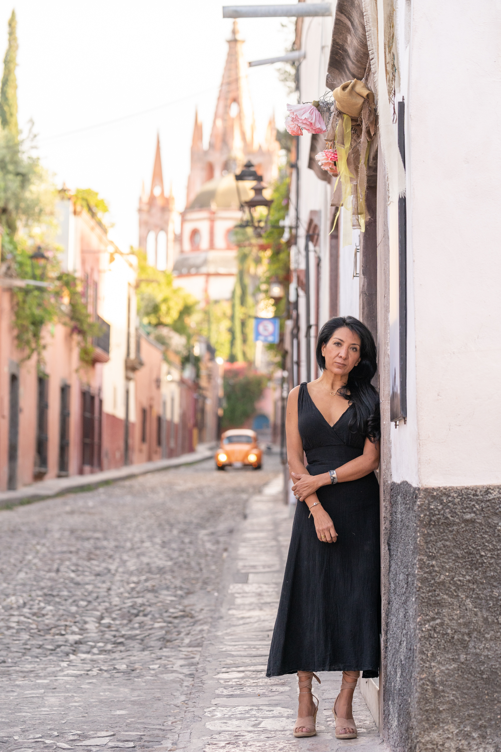 Sesion de Fotos con Mayte en San Miguel de Allende-42.jpg