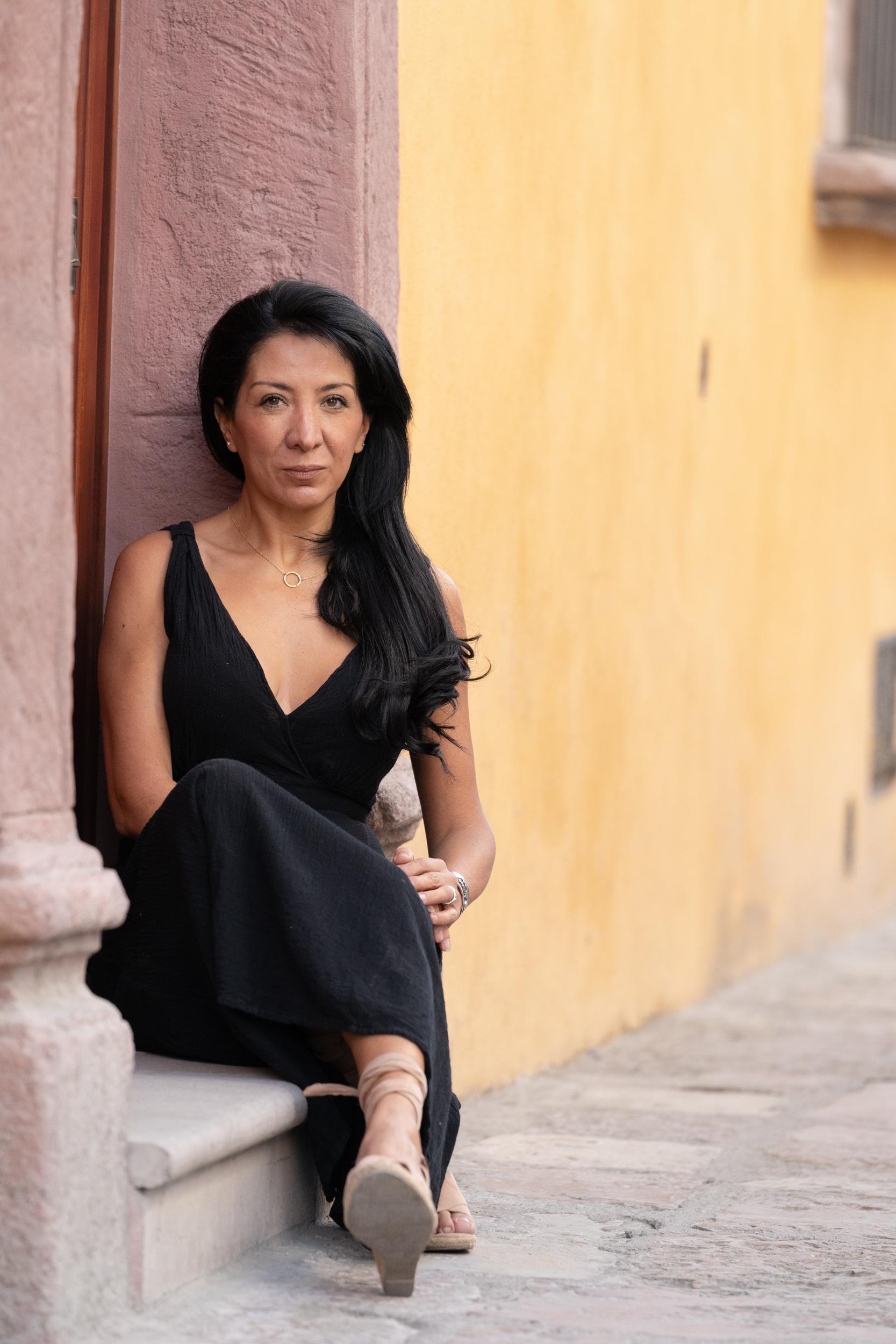 Sesion de Fotos con Mayte en San Miguel de Allende-41.jpg