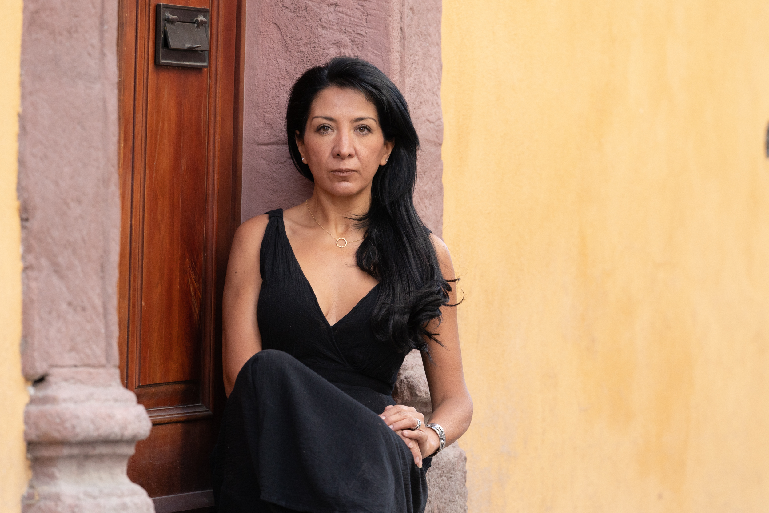 Sesion de Fotos con Mayte en San Miguel de Allende-39.jpg