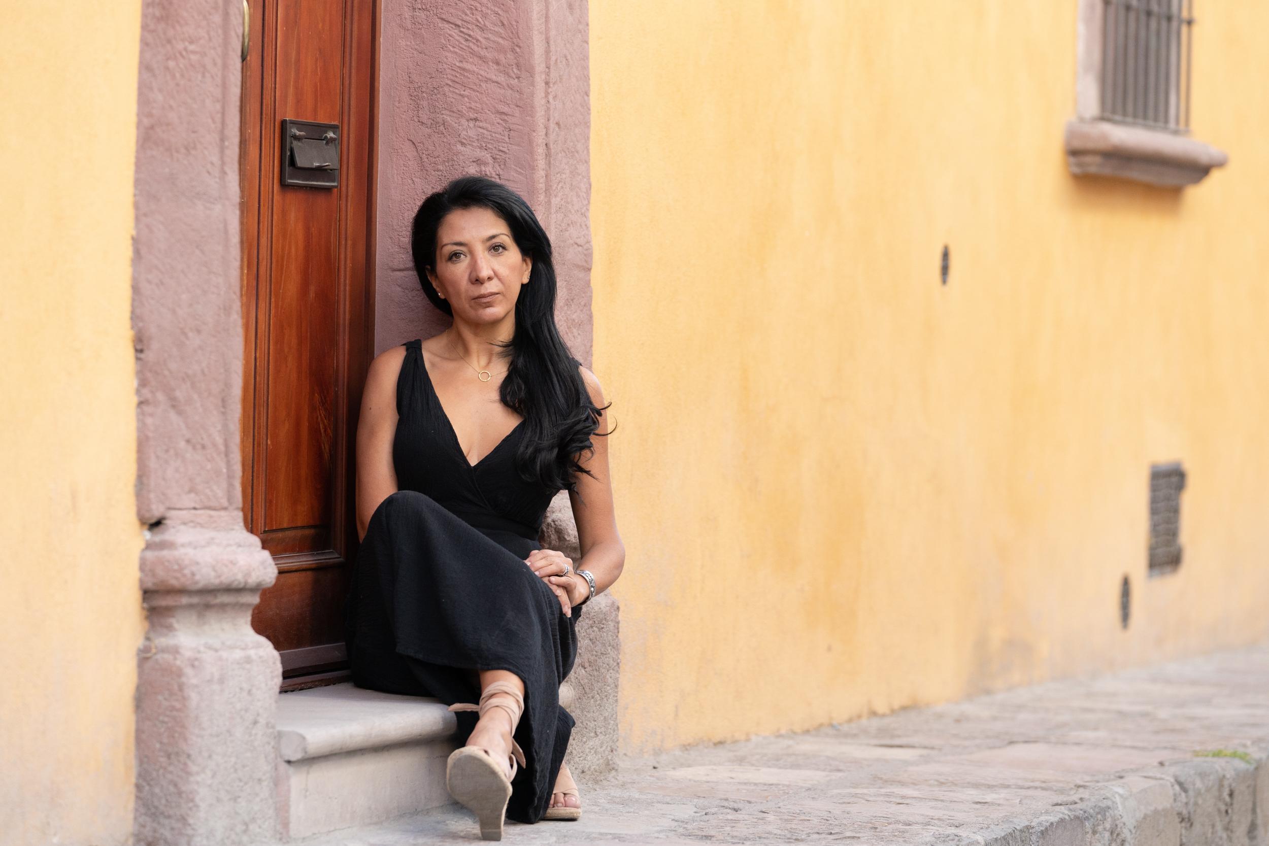 Sesion de Fotos con Mayte en San Miguel de Allende-37.jpg