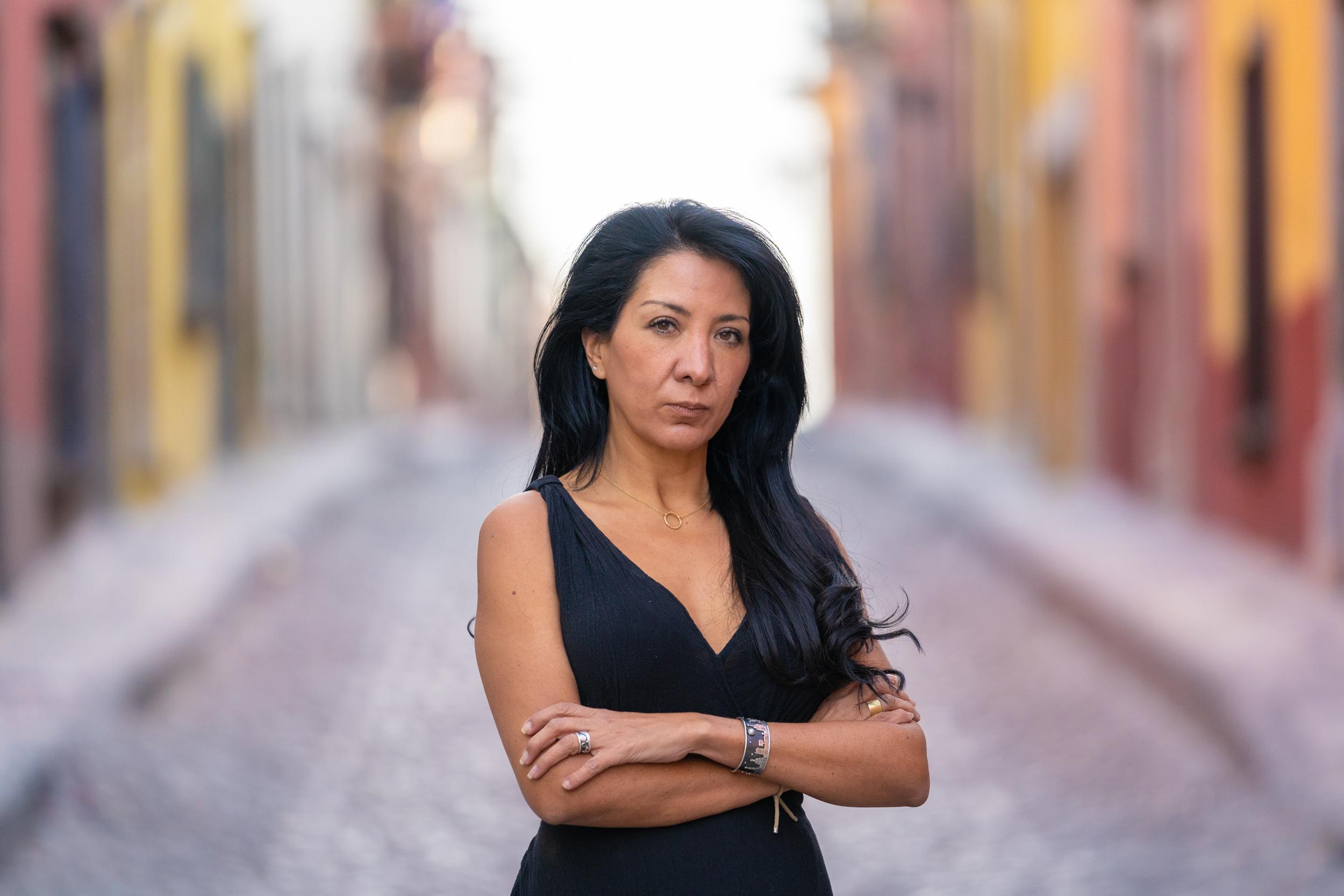 Sesion de Fotos con Mayte en San Miguel de Allende-33.jpg