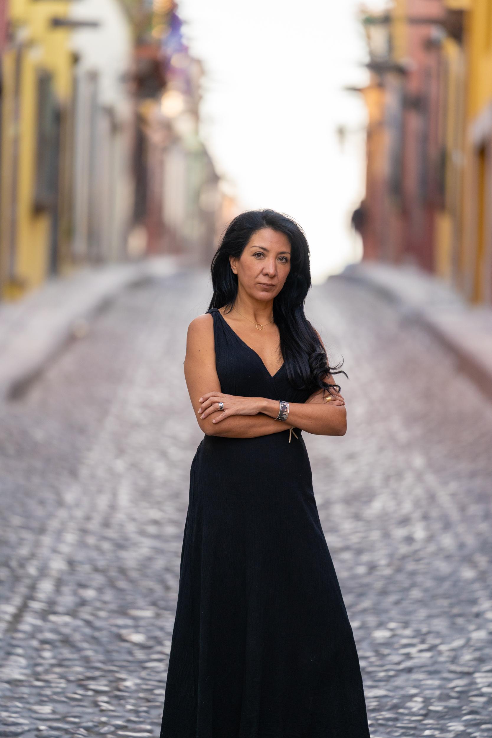 Sesion de Fotos con Mayte en San Miguel de Allende-27.jpg