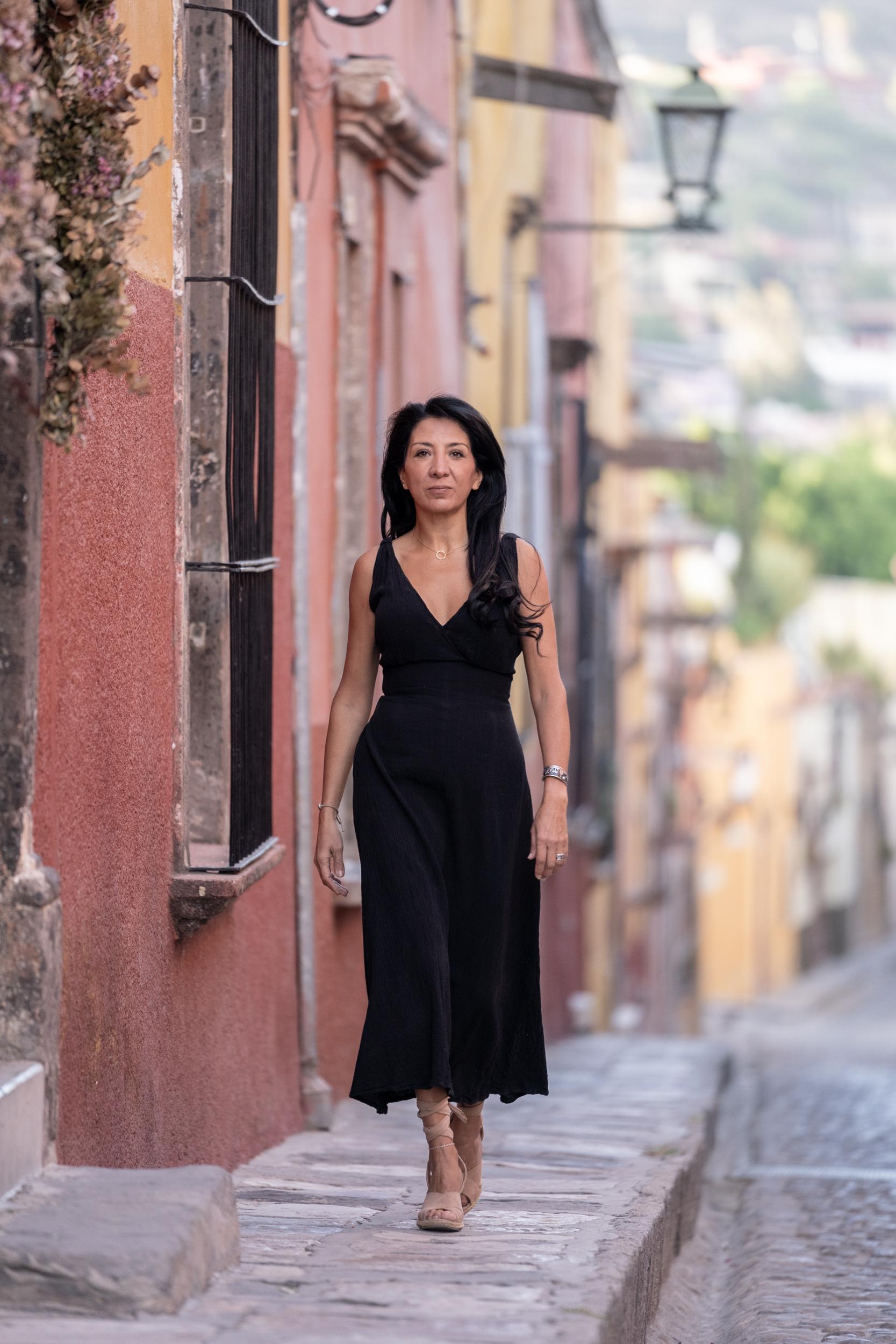 Sesion de Fotos con Mayte en San Miguel de Allende-19.jpg