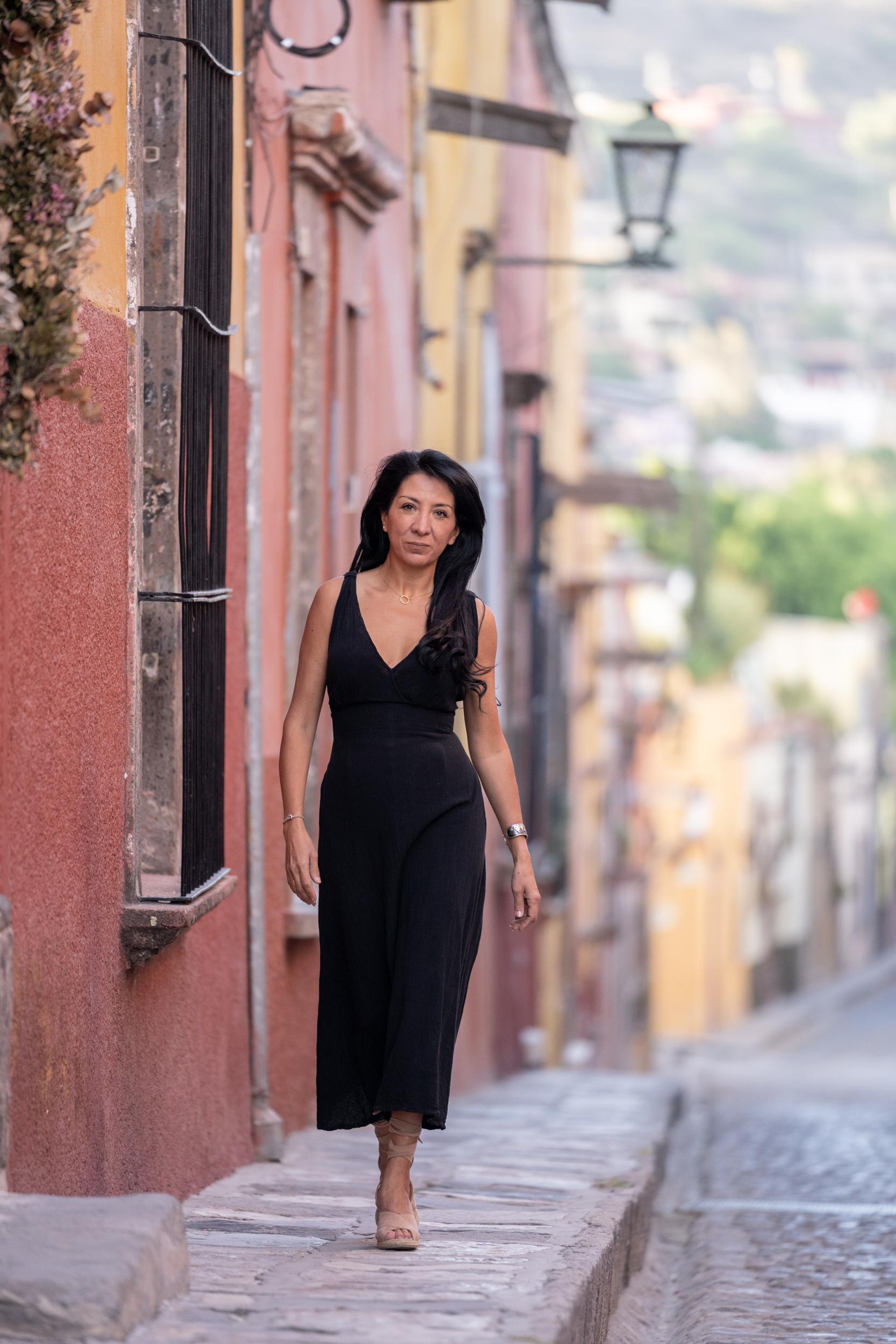 Sesion de Fotos con Mayte en San Miguel de Allende-18.jpg
