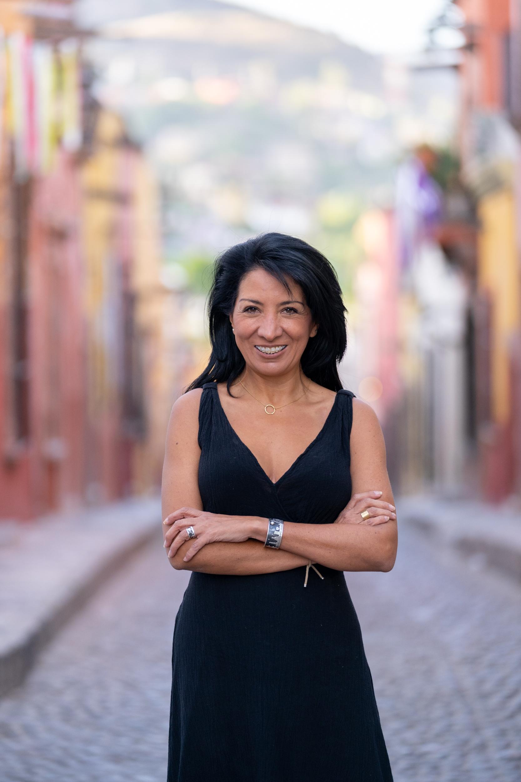 Sesion de Fotos con Mayte en San Miguel de Allende-17.jpg