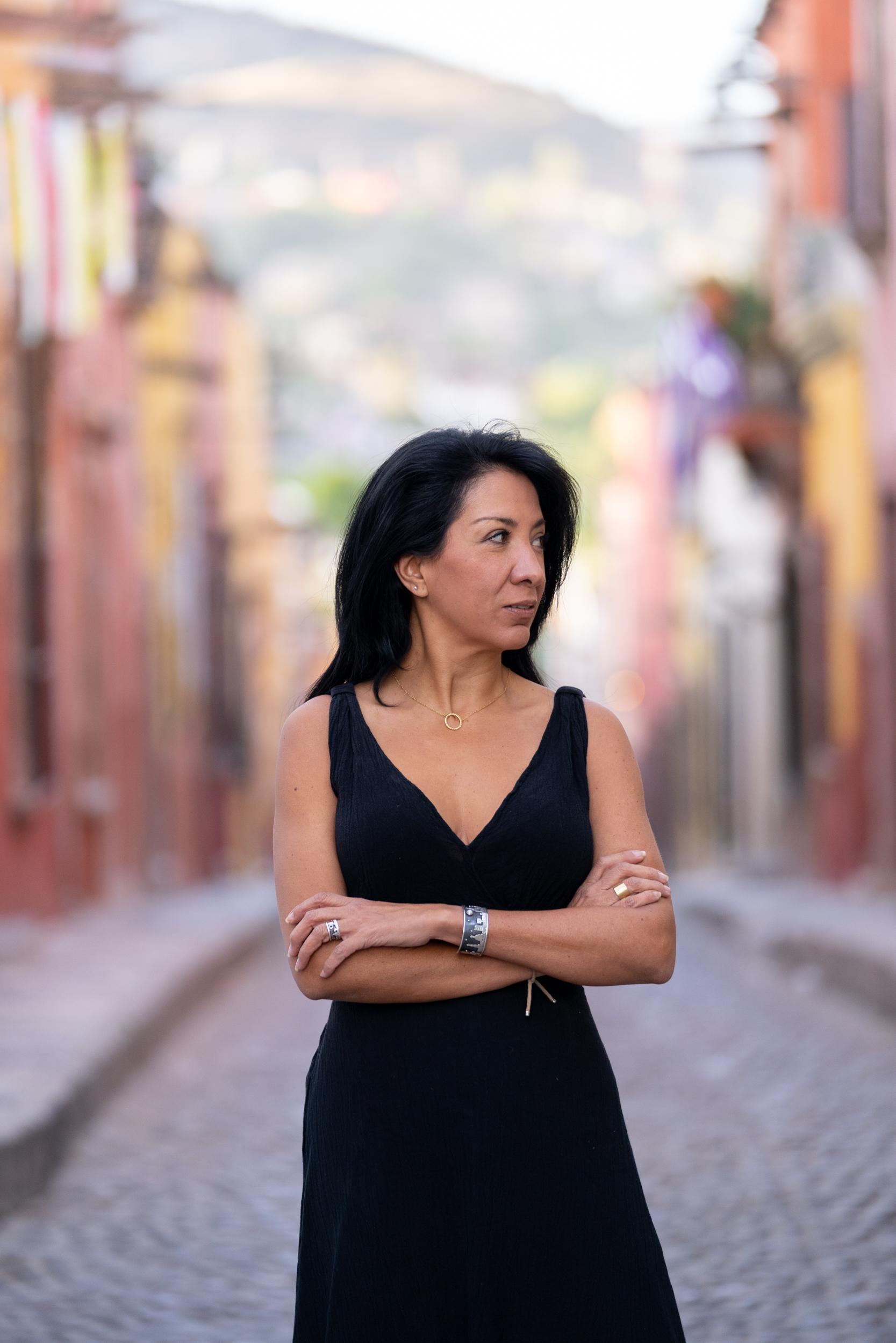 Sesion de Fotos con Mayte en San Miguel de Allende-16.jpg