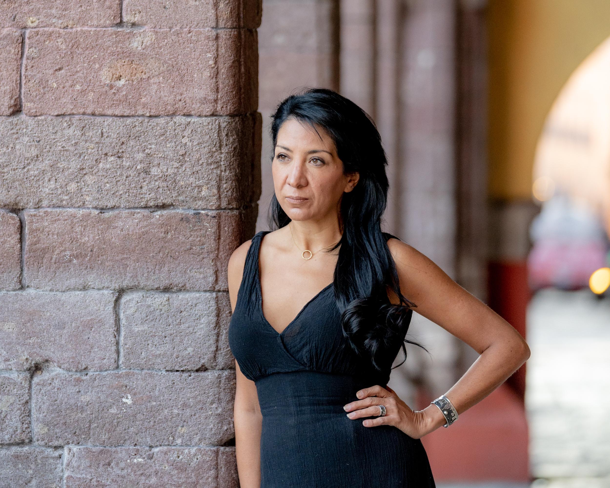 Sesion de Fotos con Mayte en San Miguel de Allende-13.jpg