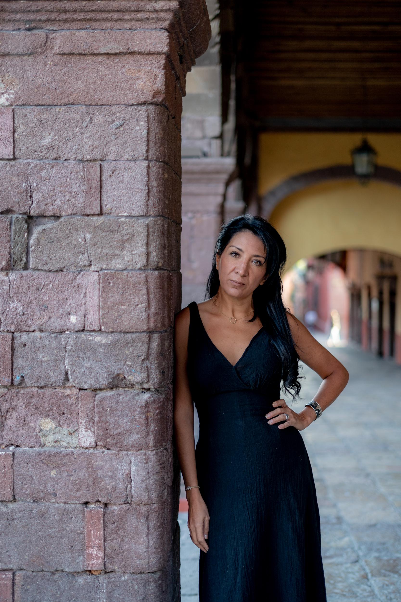 Sesion de Fotos con Mayte en San Miguel de Allende-8.jpg