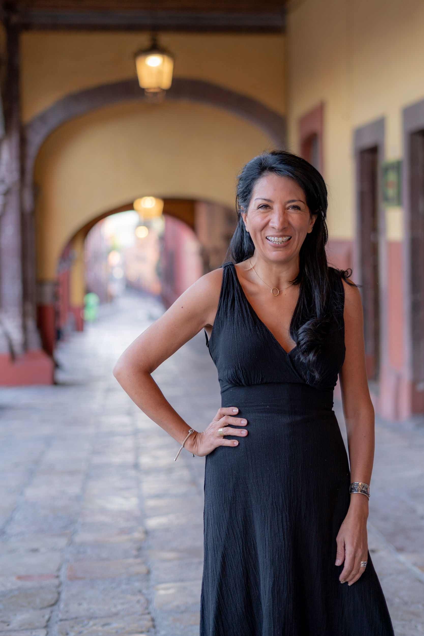 Sesion de Fotos con Mayte en San Miguel de Allende-6.jpg