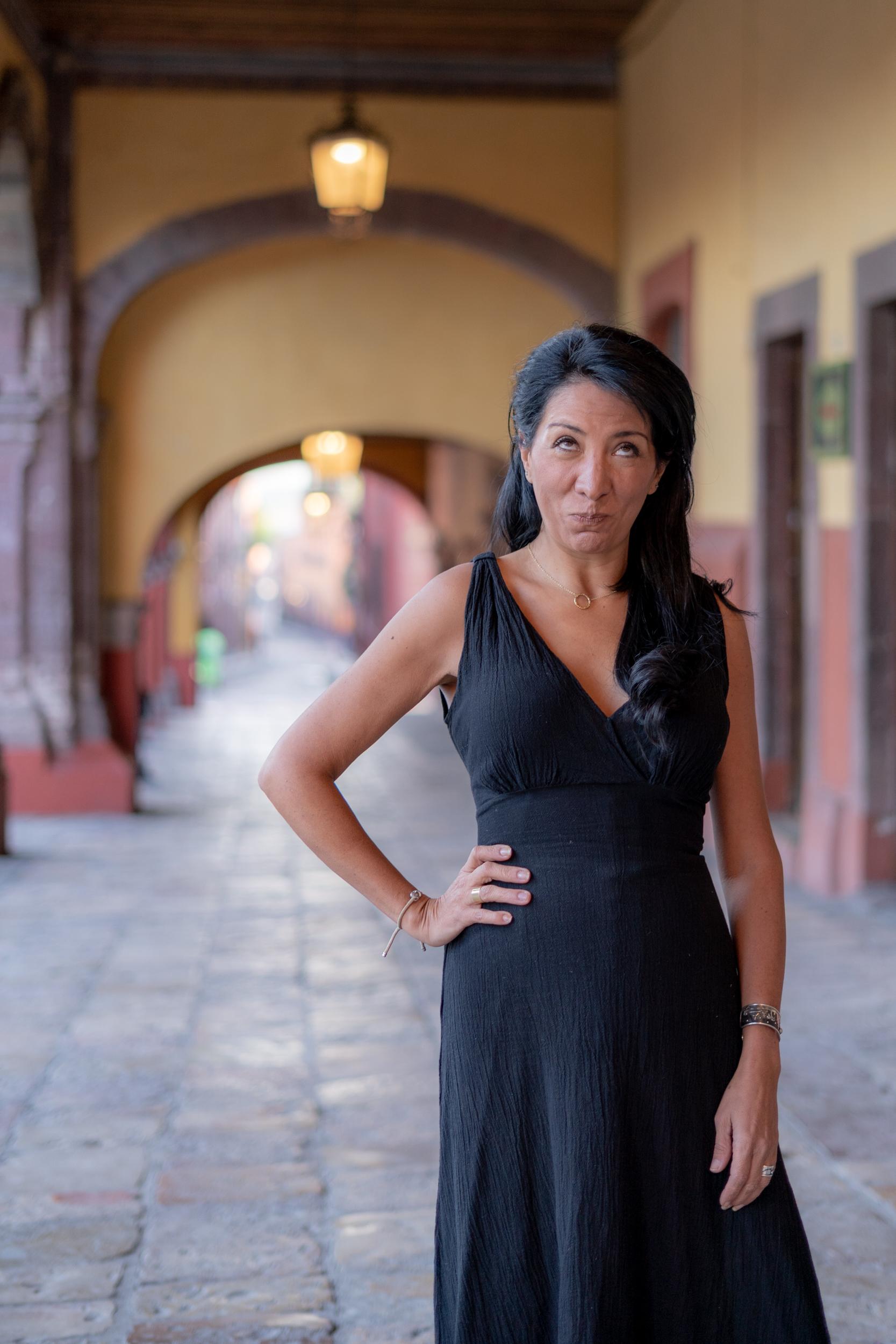 Sesion de Fotos con Mayte en San Miguel de Allende-5.jpg