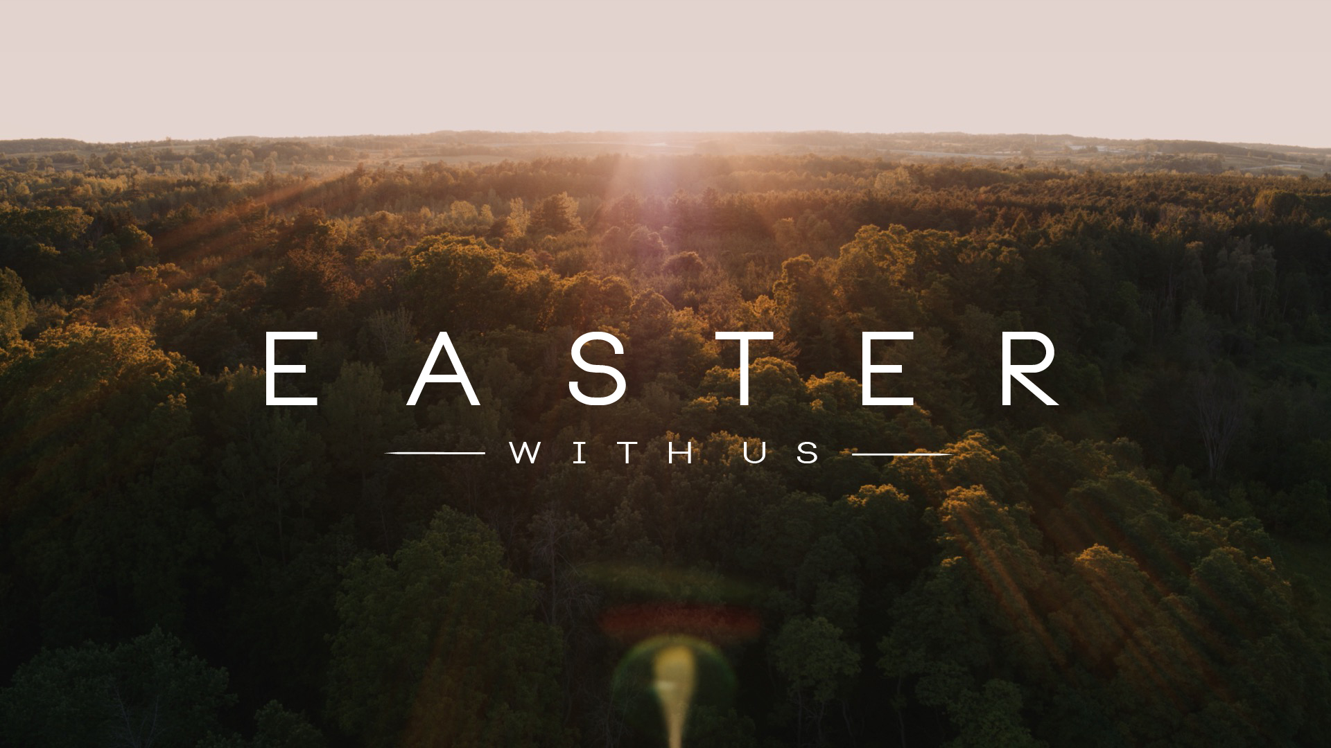 Easter+with+Us+main.jpg