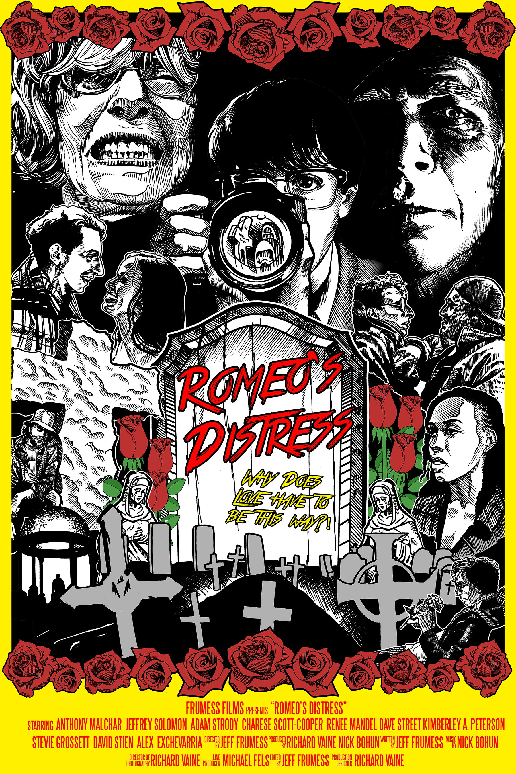 Romeo Official Poster 1.png