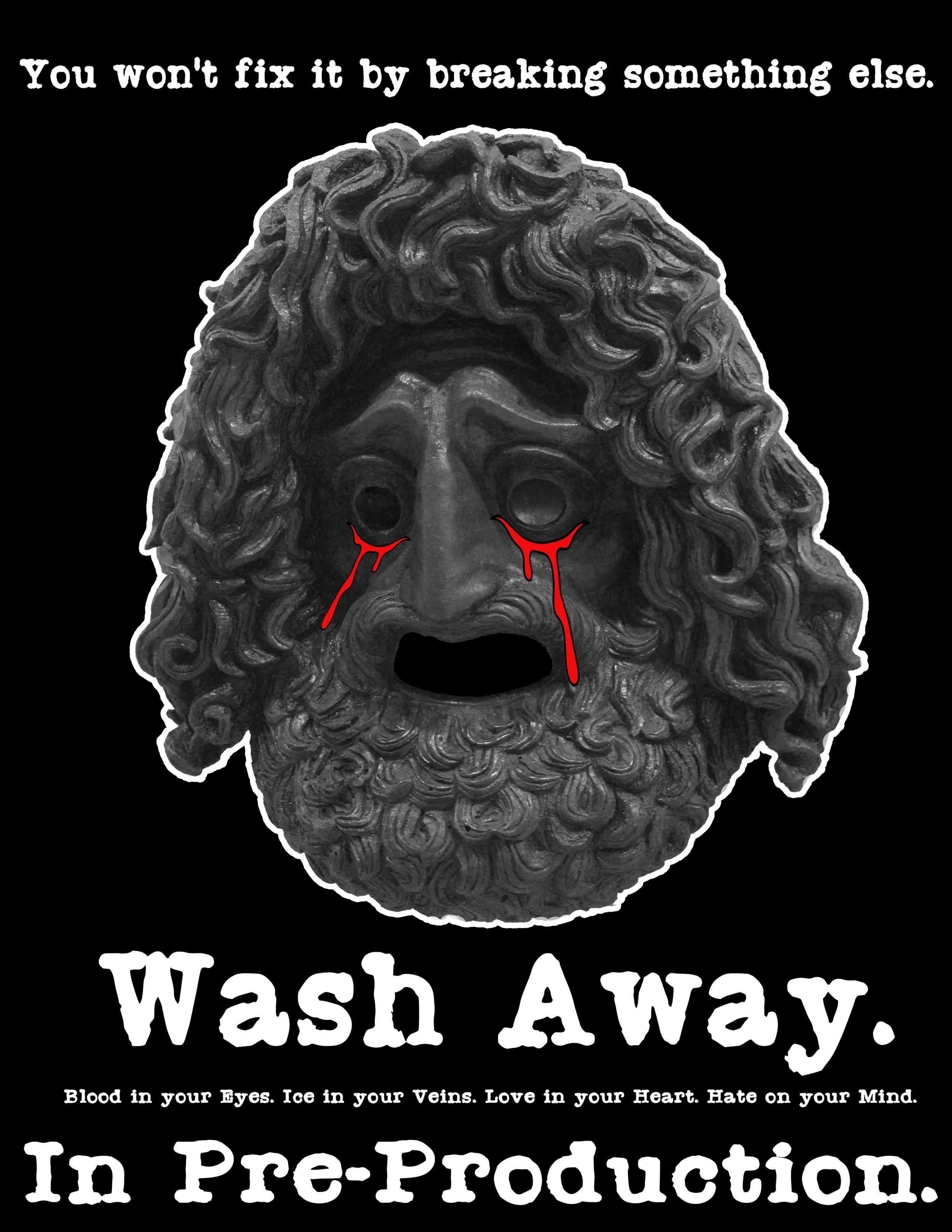 Wash Away Teaser 1.1.png