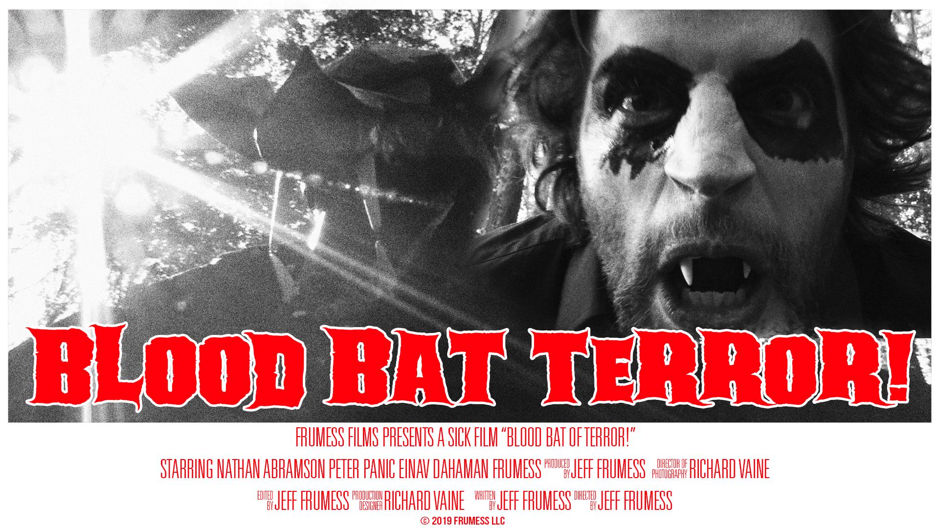 Blood Bat Terror Poster 16-9.png