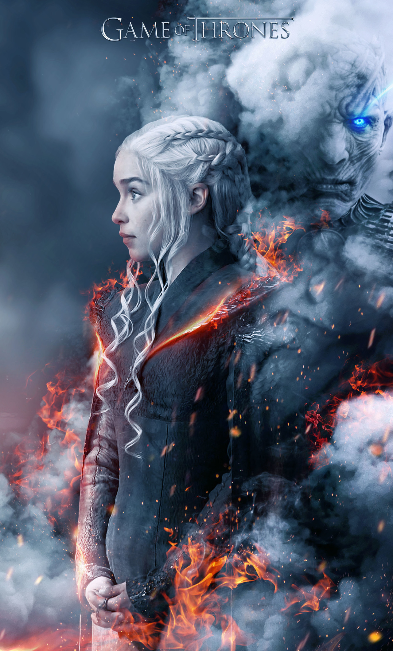 game-of-thrones-season-8-fan-poster-jw-1280x2120.jpg