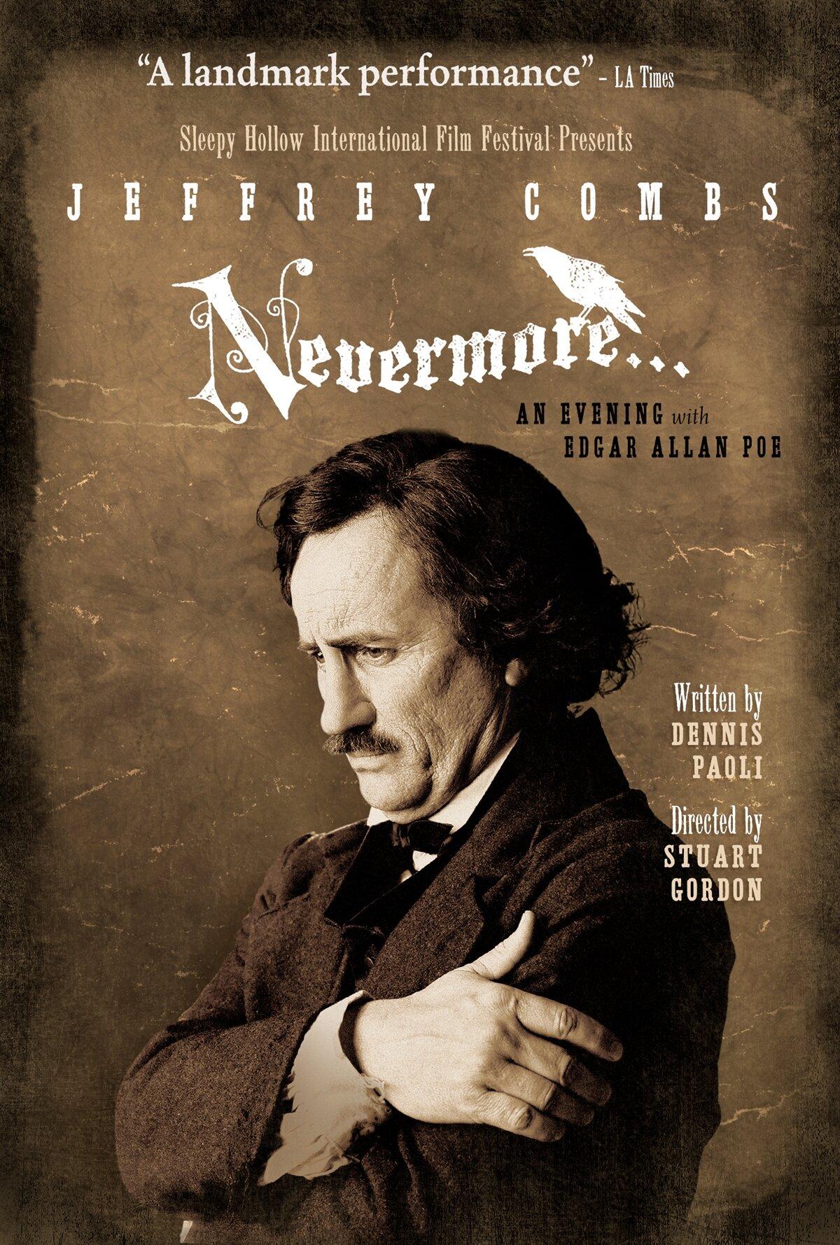 Nevermore-poster.jpg