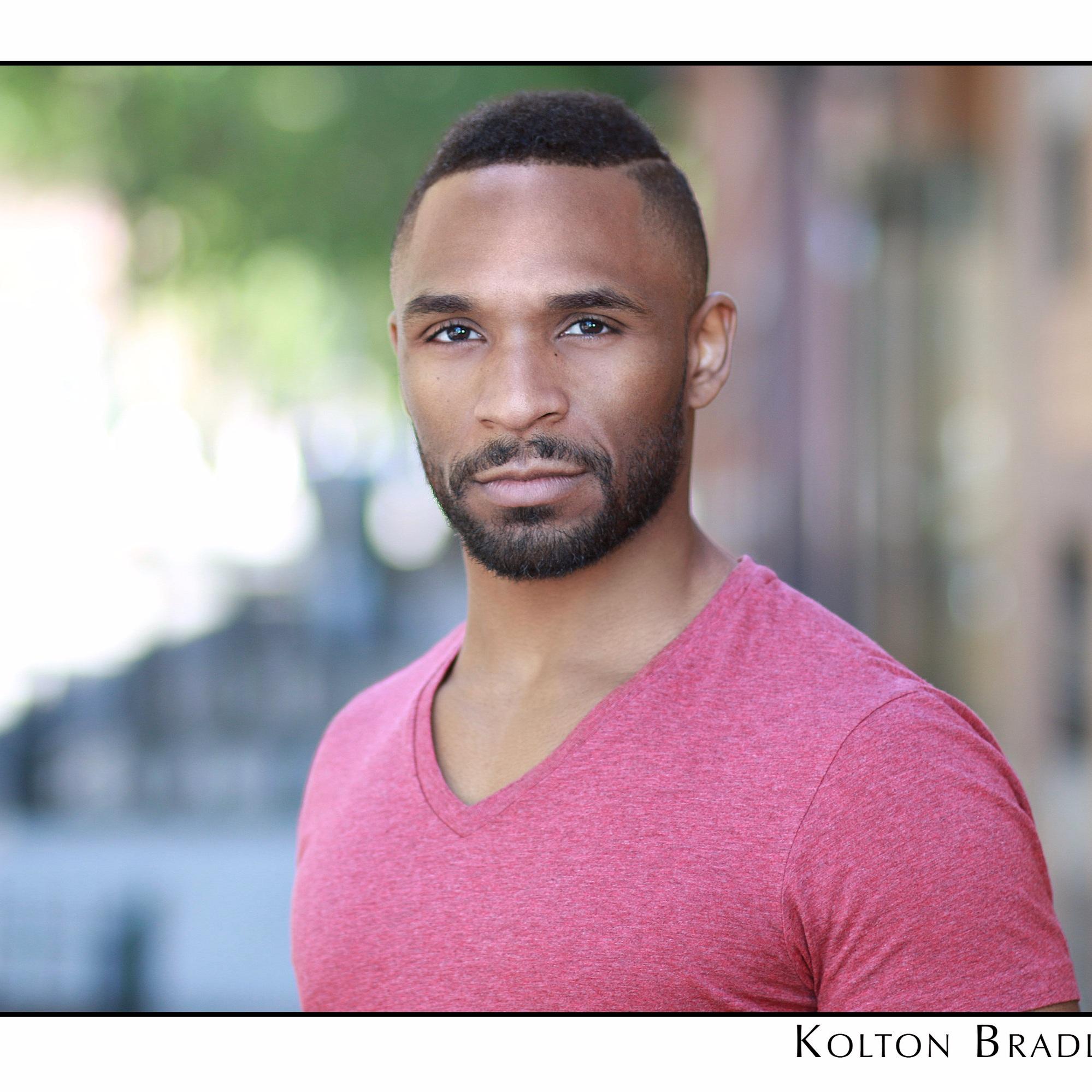 Kolton Bradley* - Captain/Ross
