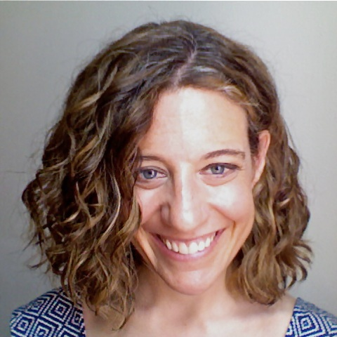Sarah Tomasewski - Musicologist