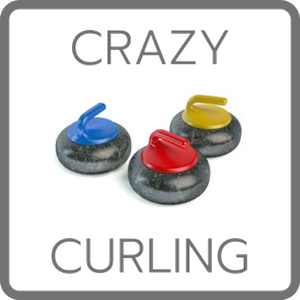 REAL ICE-CURLING