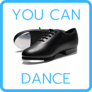 TEAM DANCE-OFF