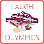 Laugh Olympics Team Building - Small.png