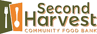 THG Team Building Activities - GIve Back Second Harvest.png