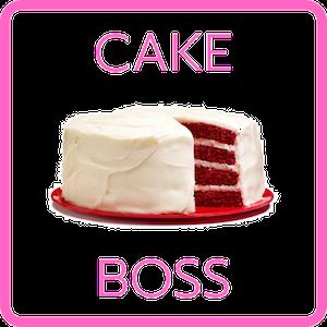 Cake Boss Team Building.png